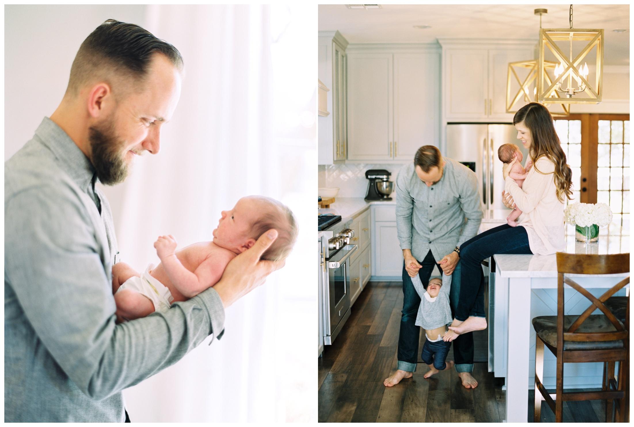 Whyte Home Newborn Session-95_STP.jpg