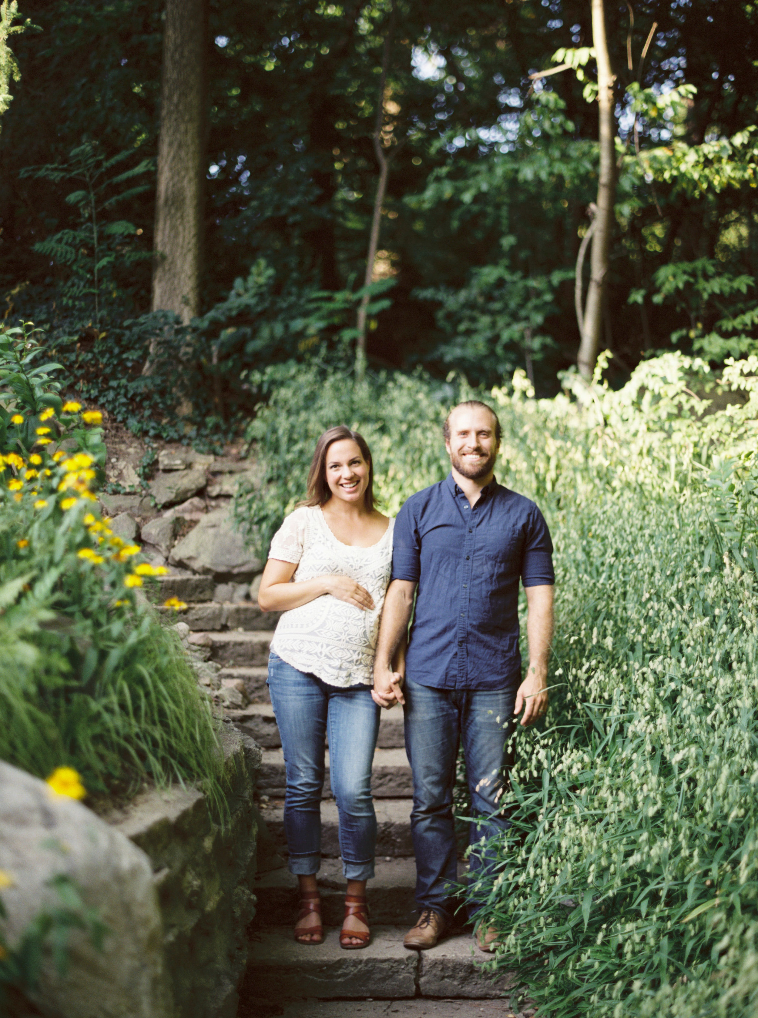Palmers Indy Maternity Session-19.jpg