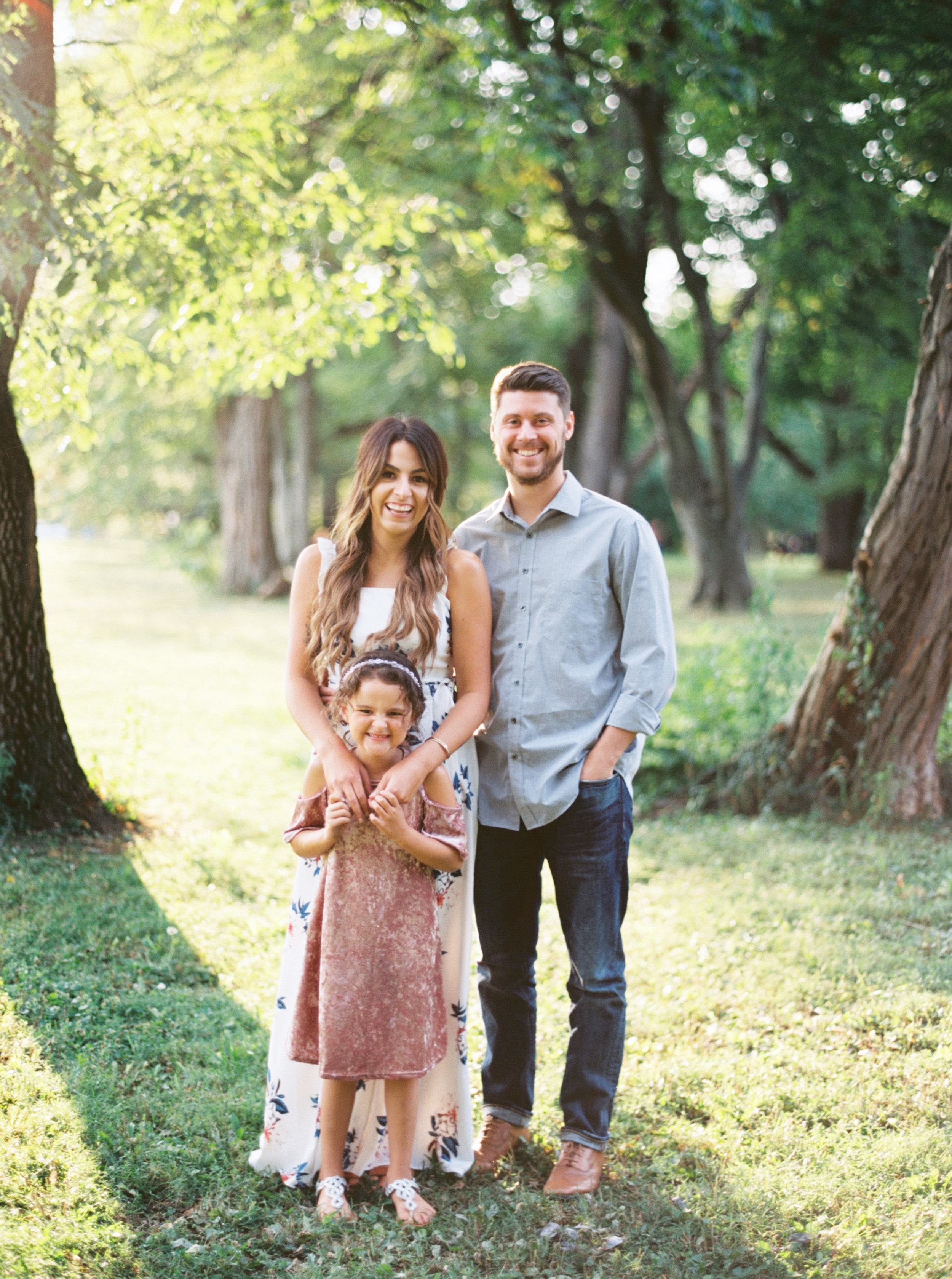 Brown's Indy Family Session-1.jpg
