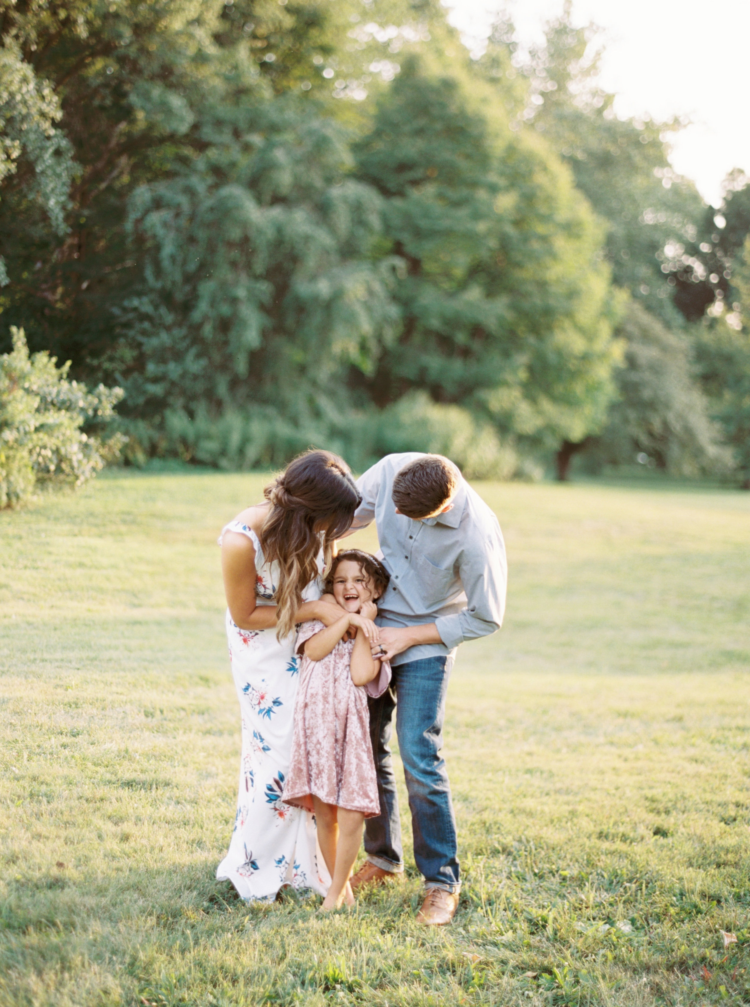 Brown's Indy Family Session-64.jpg