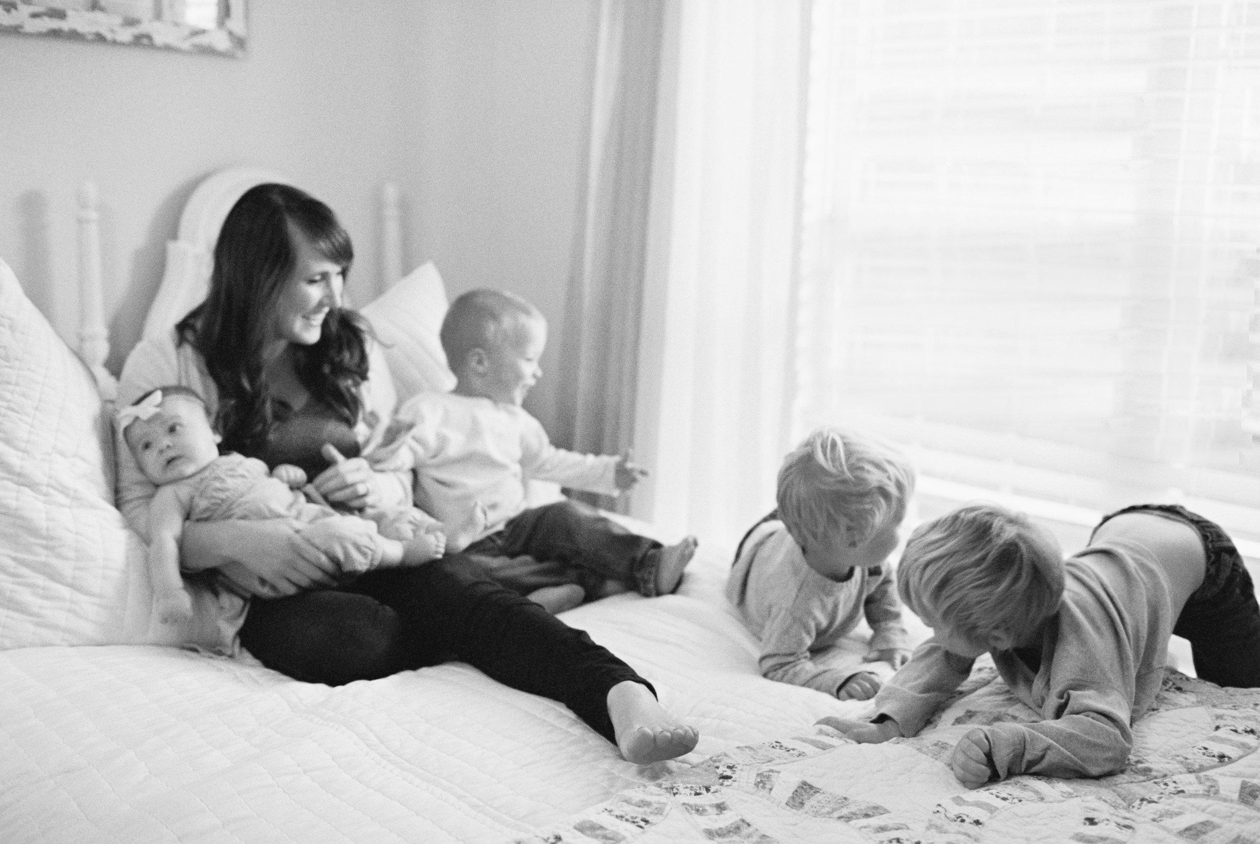 Arlina Motherhood Session-12.jpg