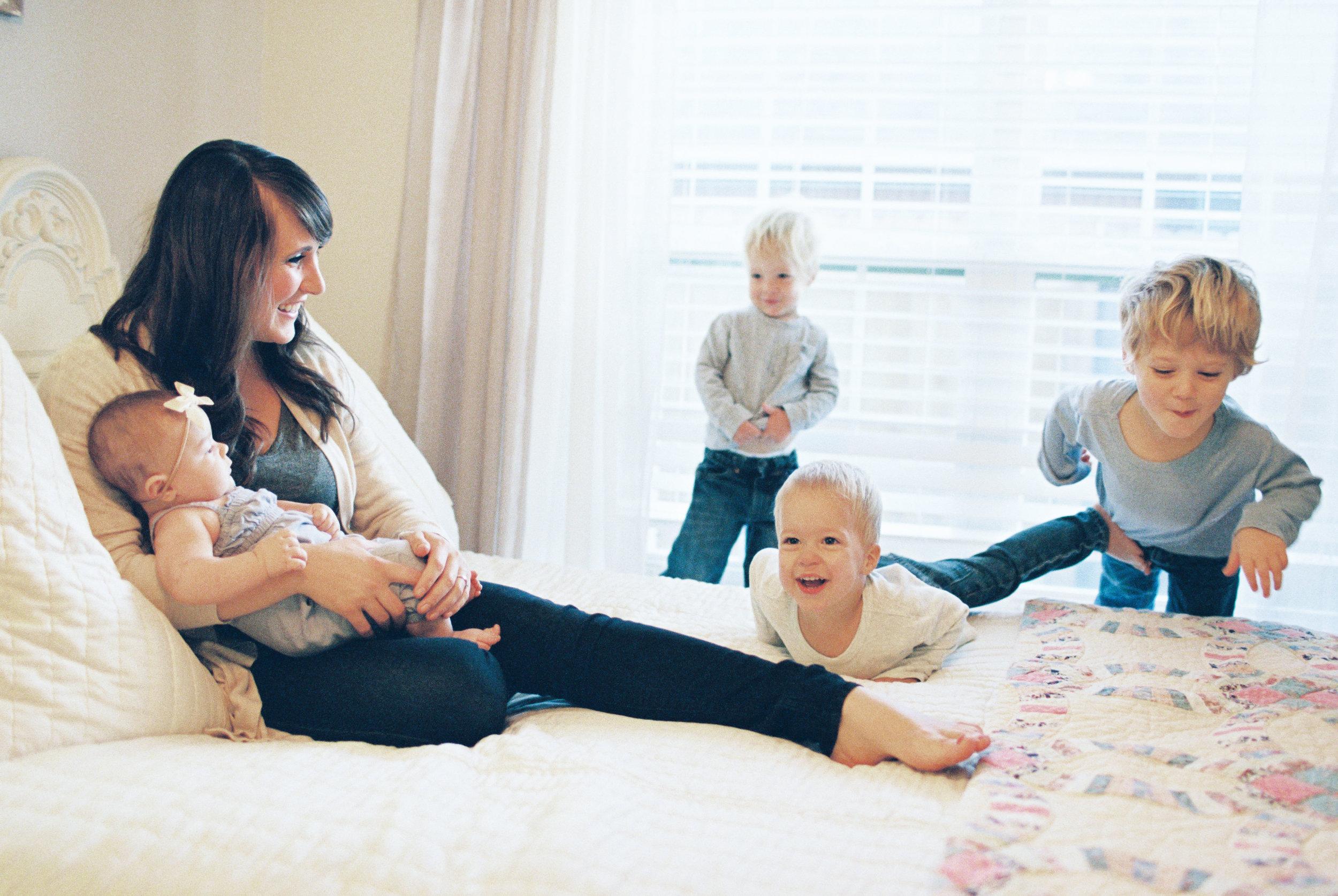Arlina Motherhood Session-6.jpg