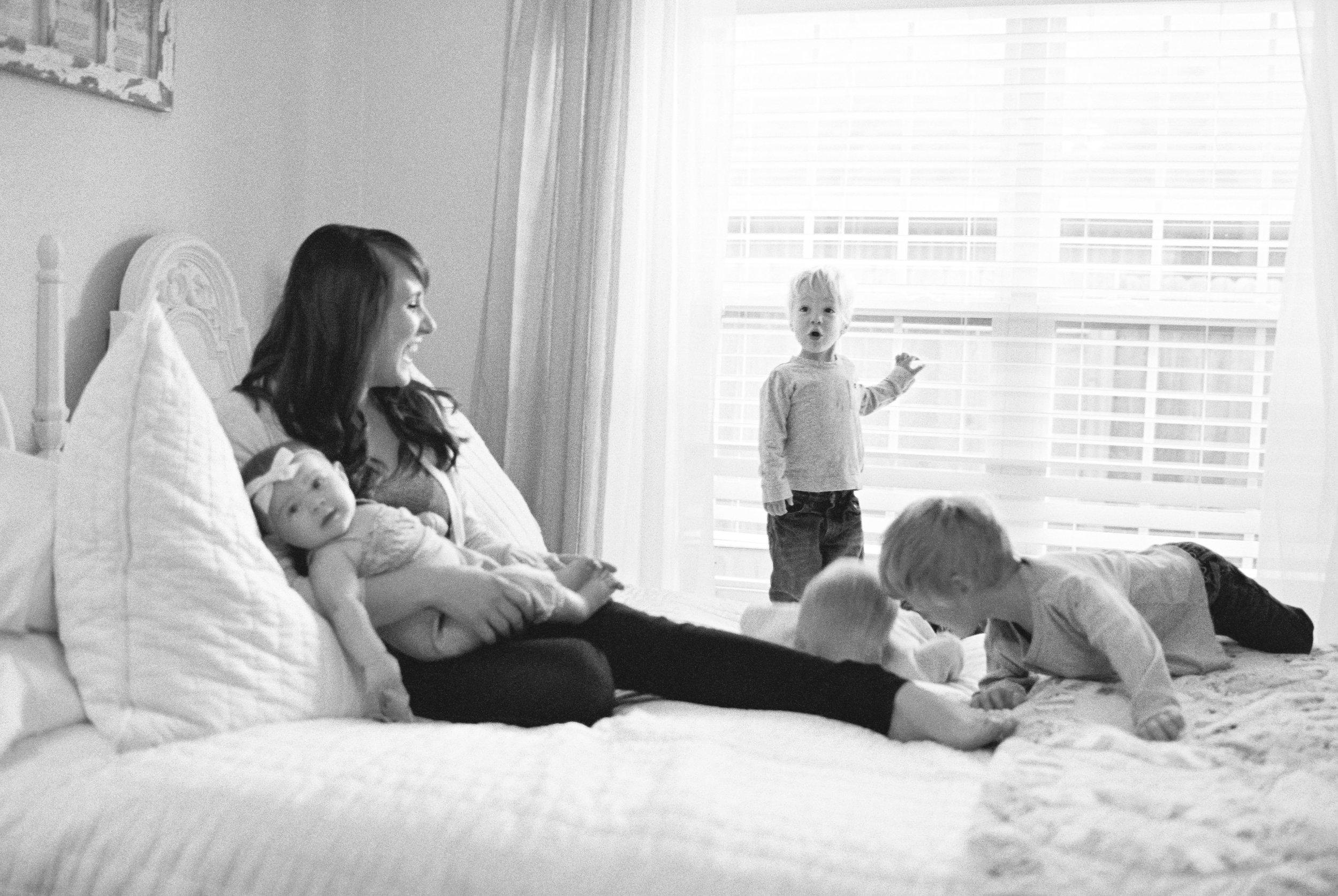Arlina Motherhood Session-9.jpg