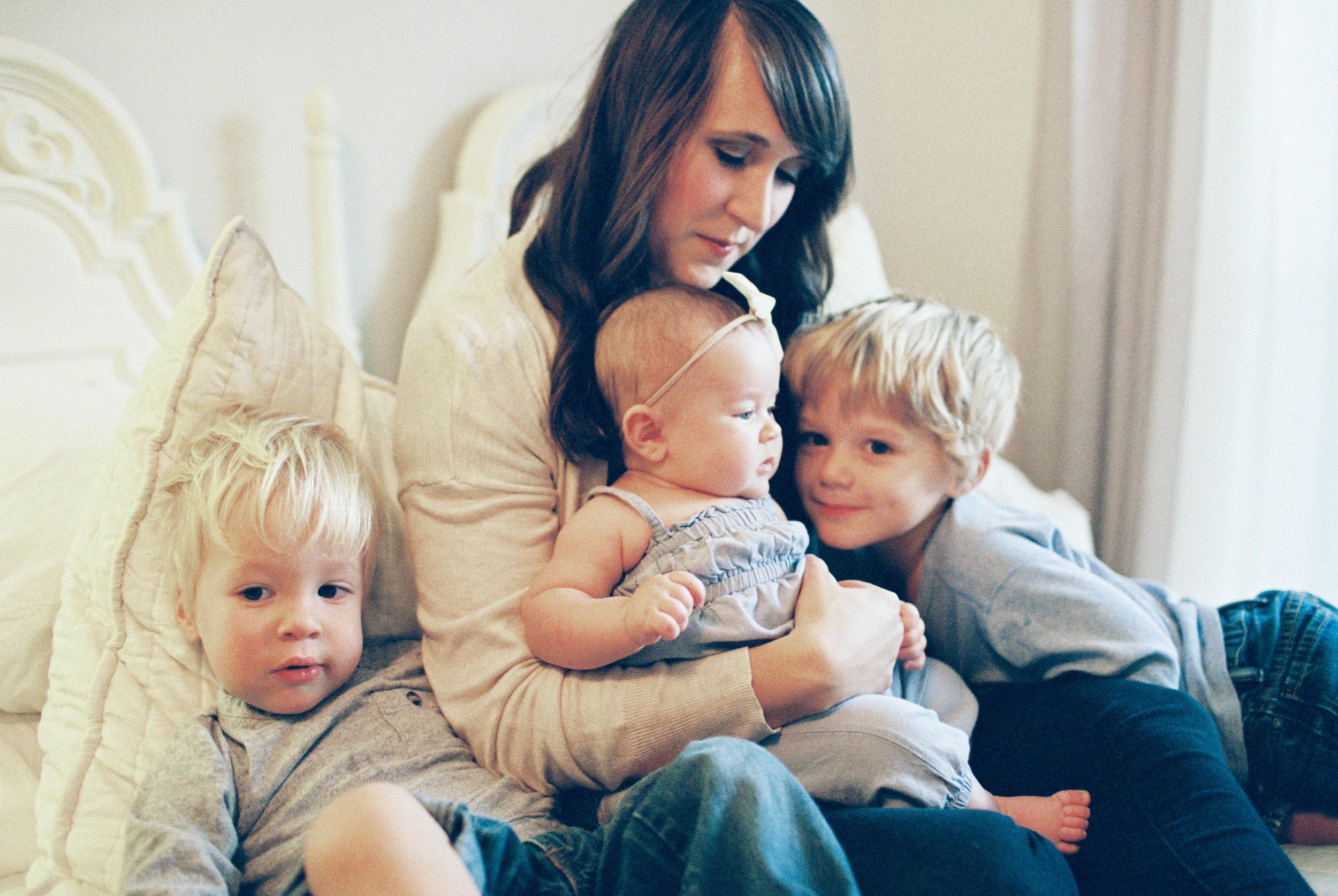 Arlina Motherhood Session-24.jpg