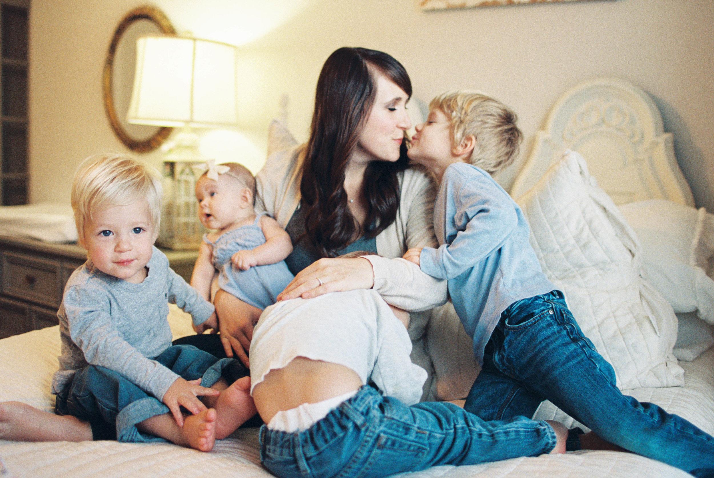 Arlina Motherhood Session-31.jpg