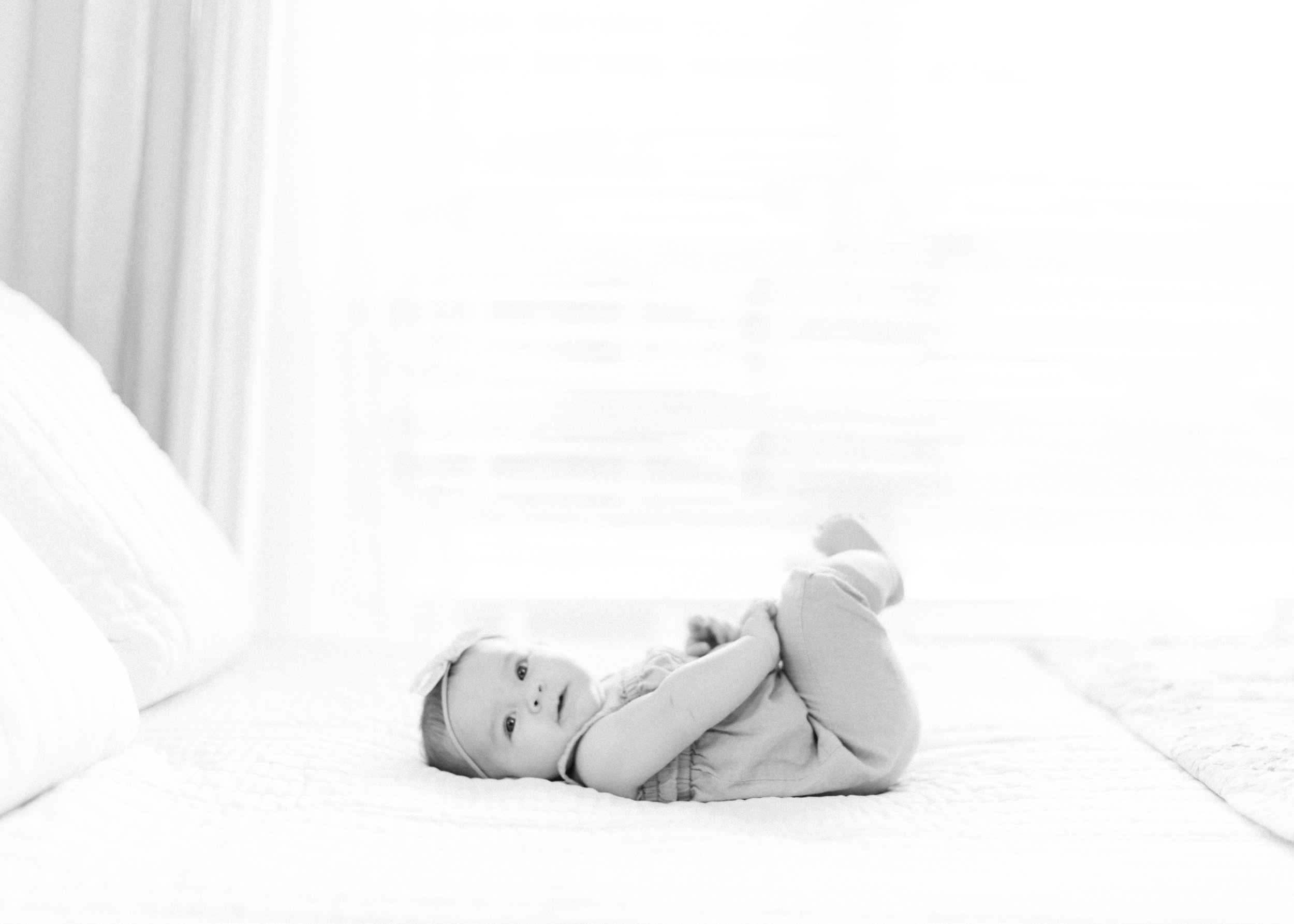 Arlina Motherhood Session-46.jpg