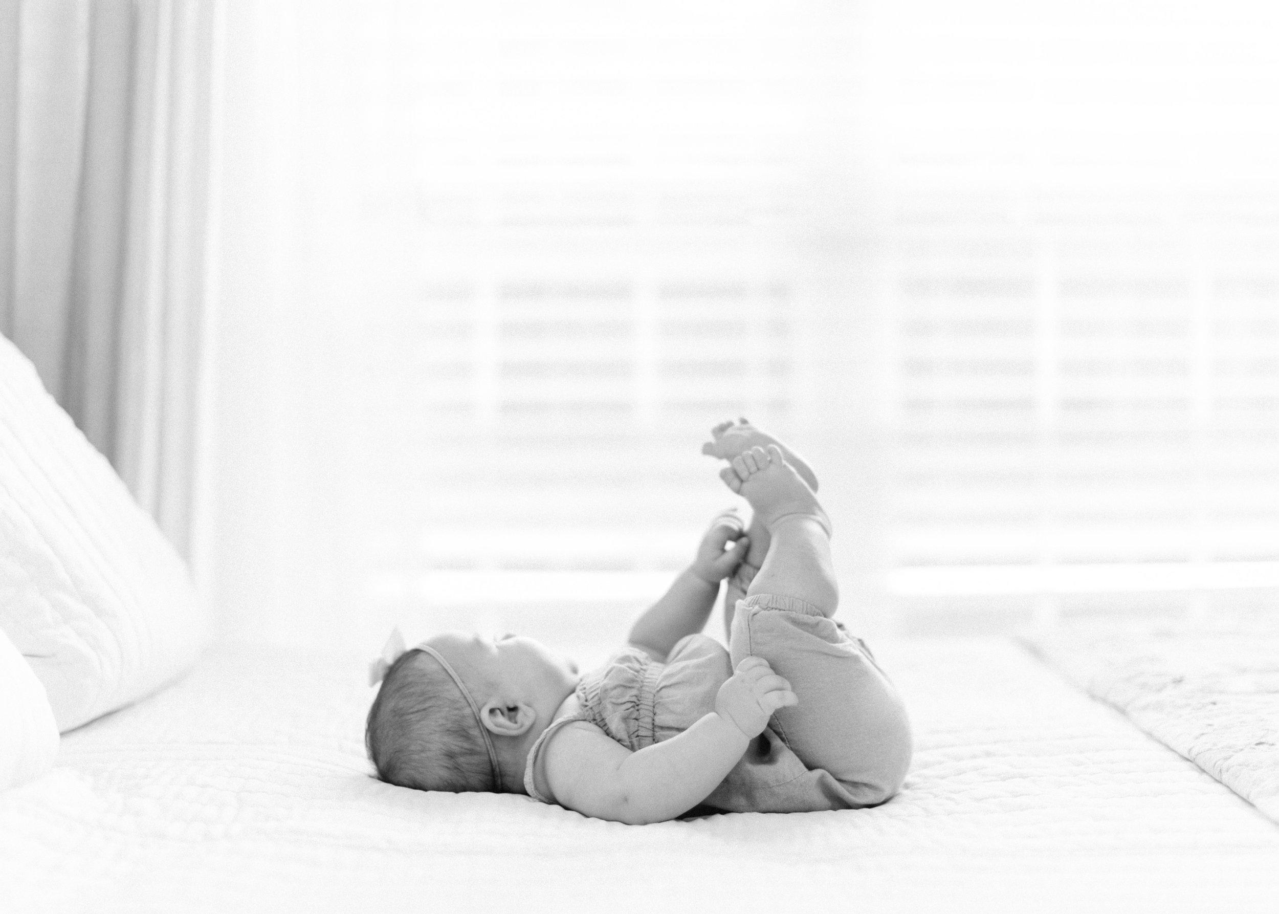 Arlina Motherhood Session-50.jpg
