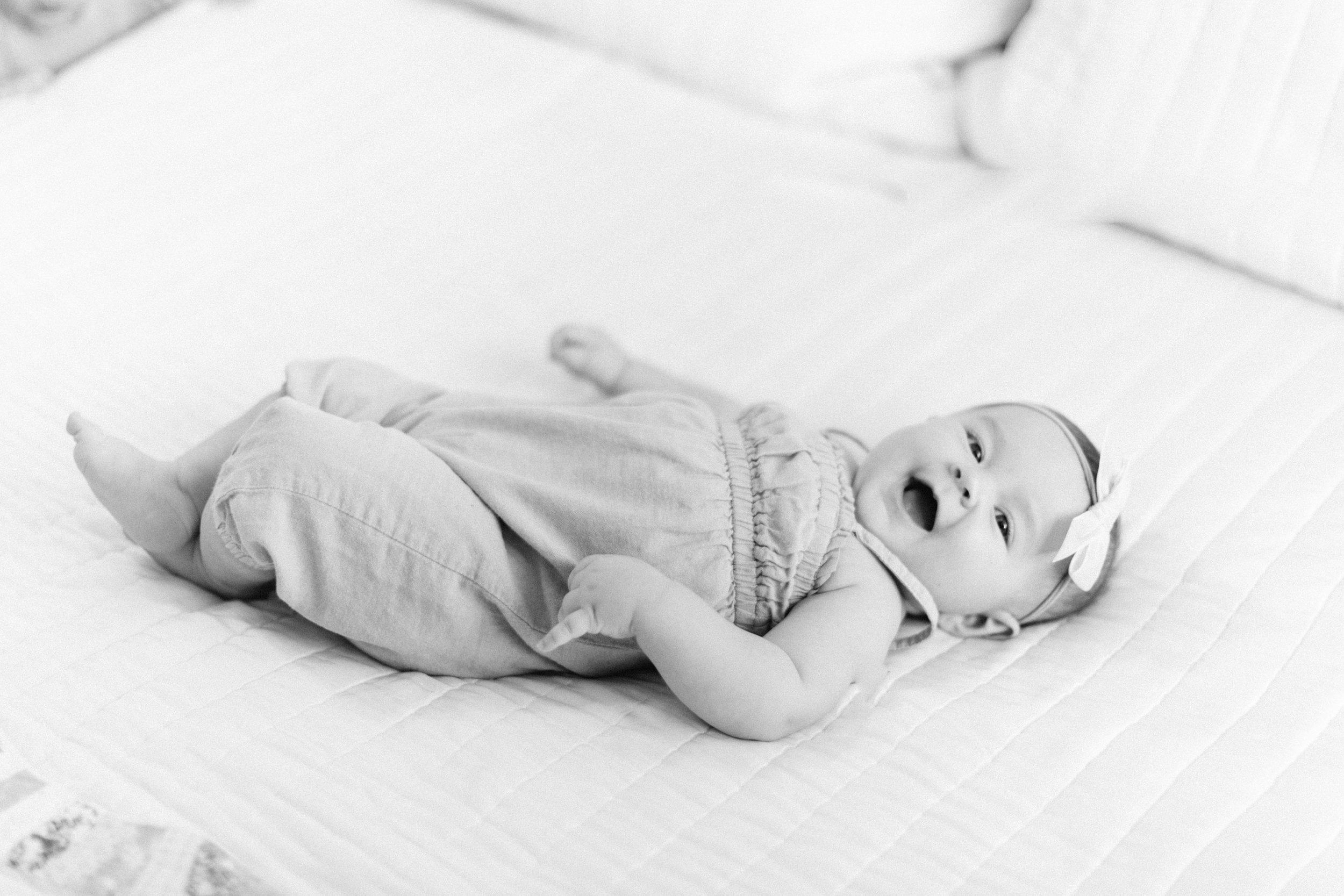 Arlina Motherhood Session-52.jpg
