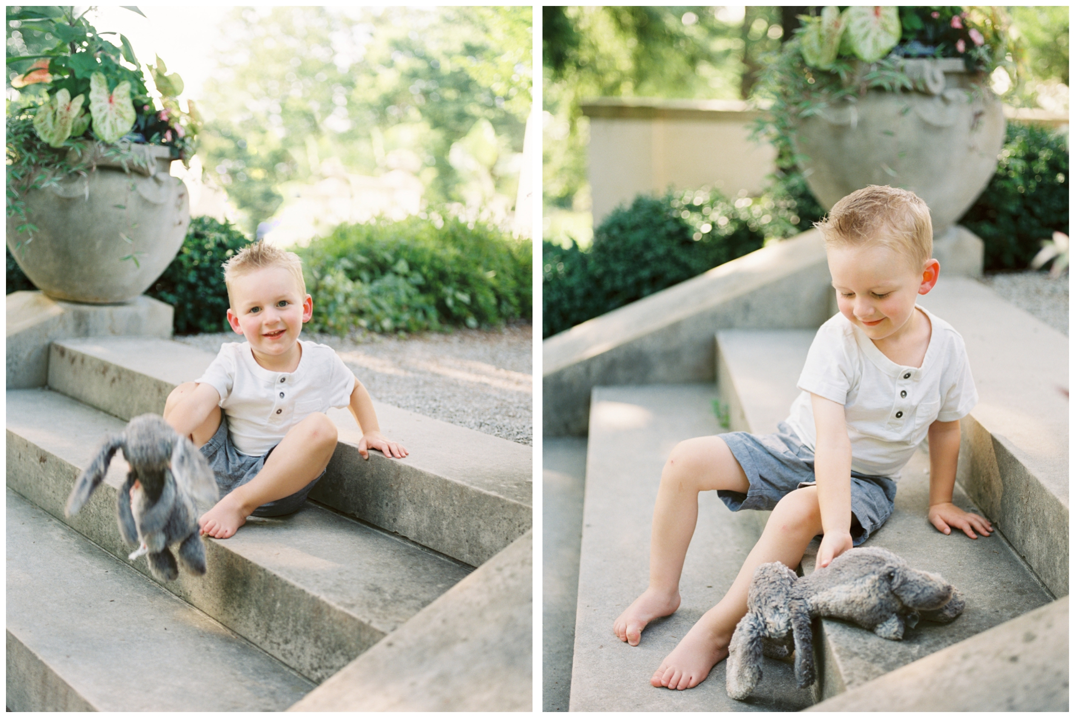 Newfields Indianapolis family photography_0014.jpg