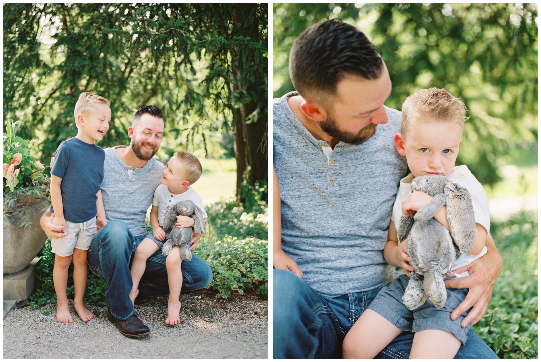 Newfields Indianapolis family photography_0012.jpg