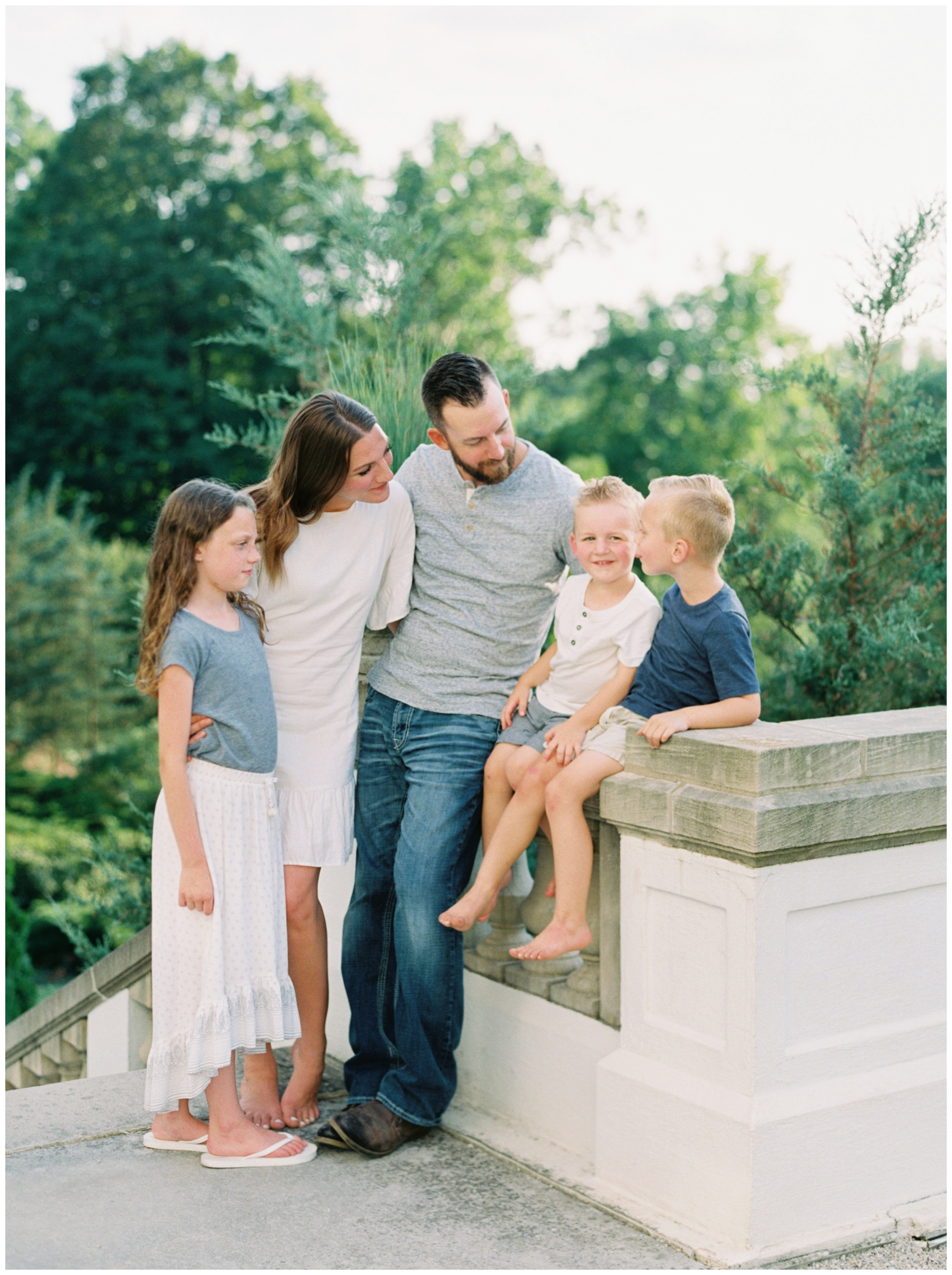 Newfields Indianapolis family photography_0030.jpg