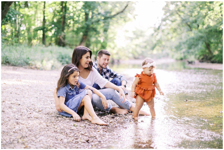 Carmel family photographer_0076.jpg