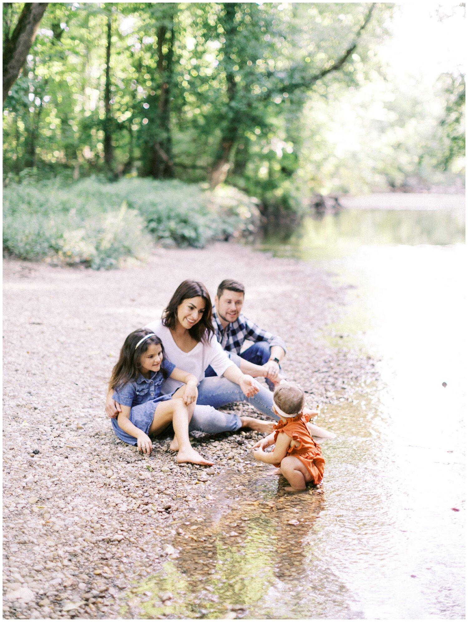 Carmel family photographer_0080.jpg