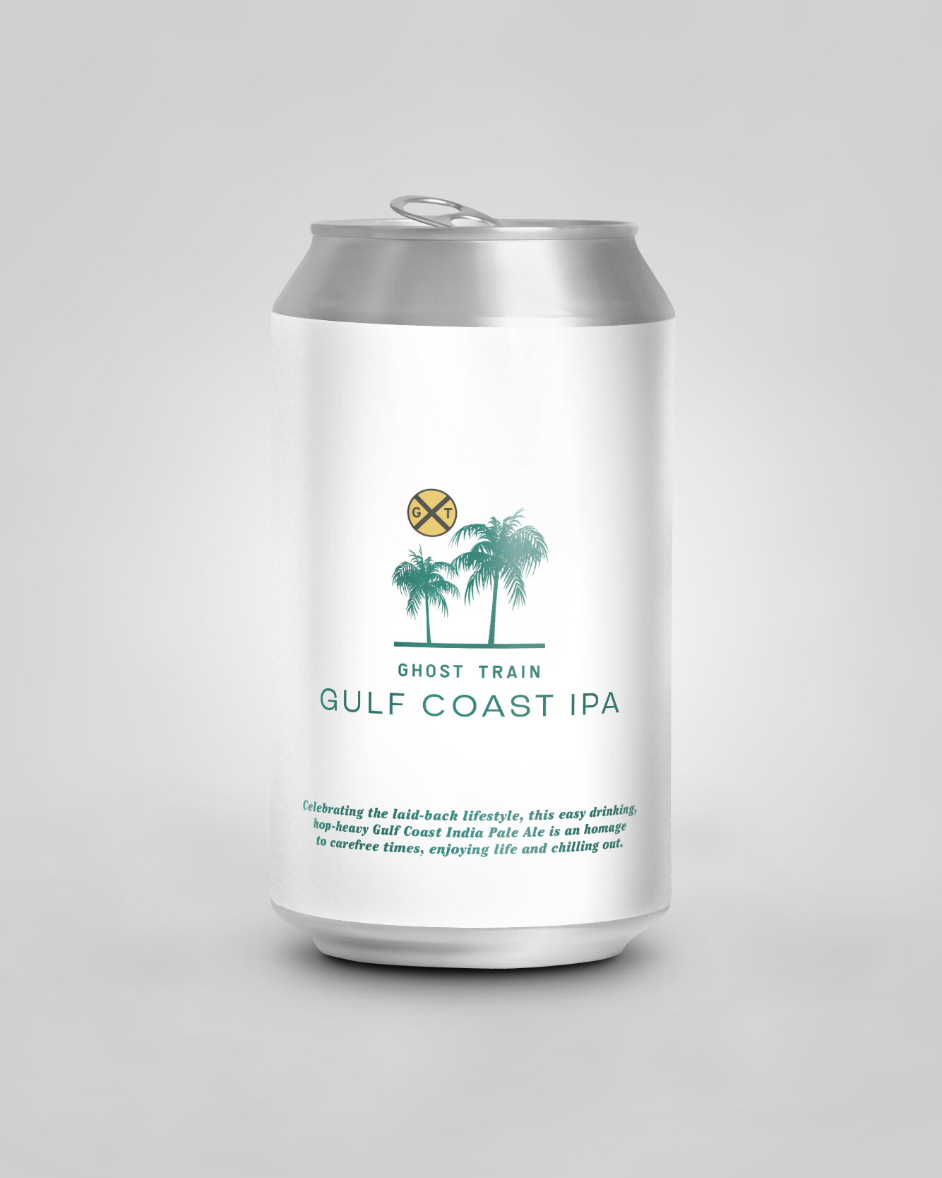 gulf coast.jpg