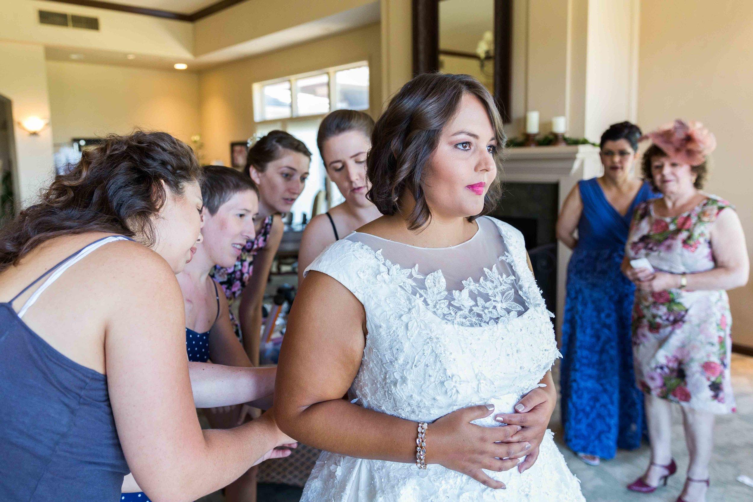wedding first shots (36).JPG