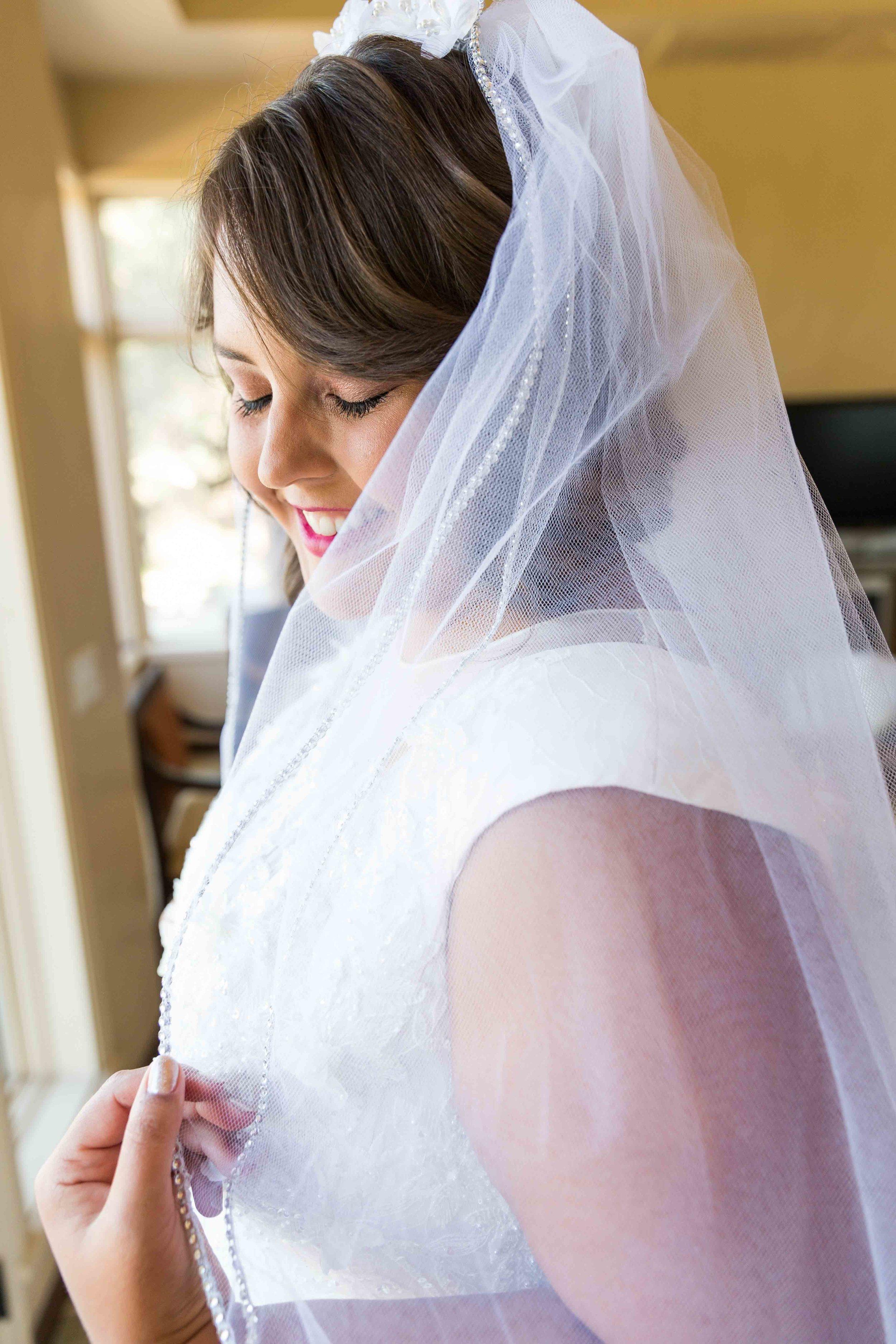 wedding first shots (52).JPG