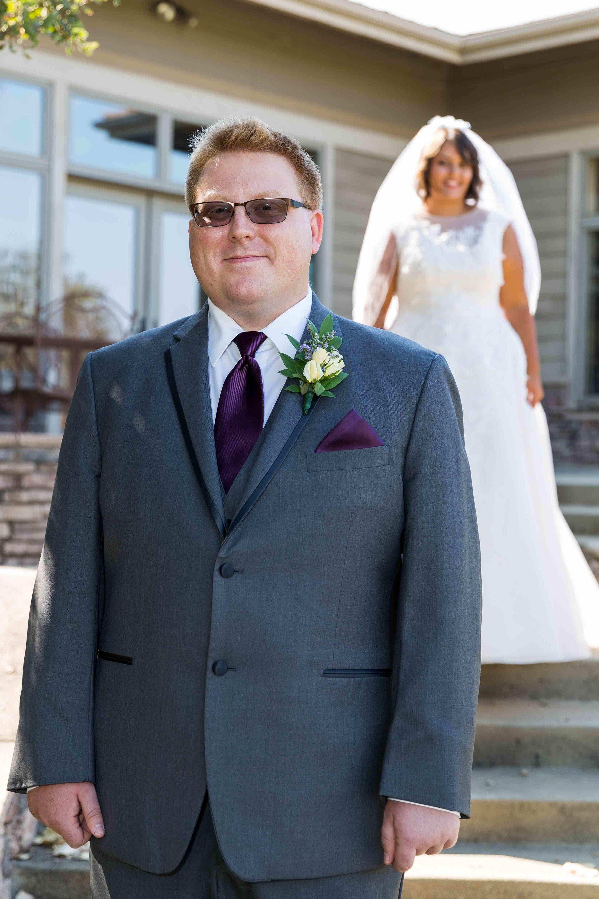 wedding first shots (63).JPG