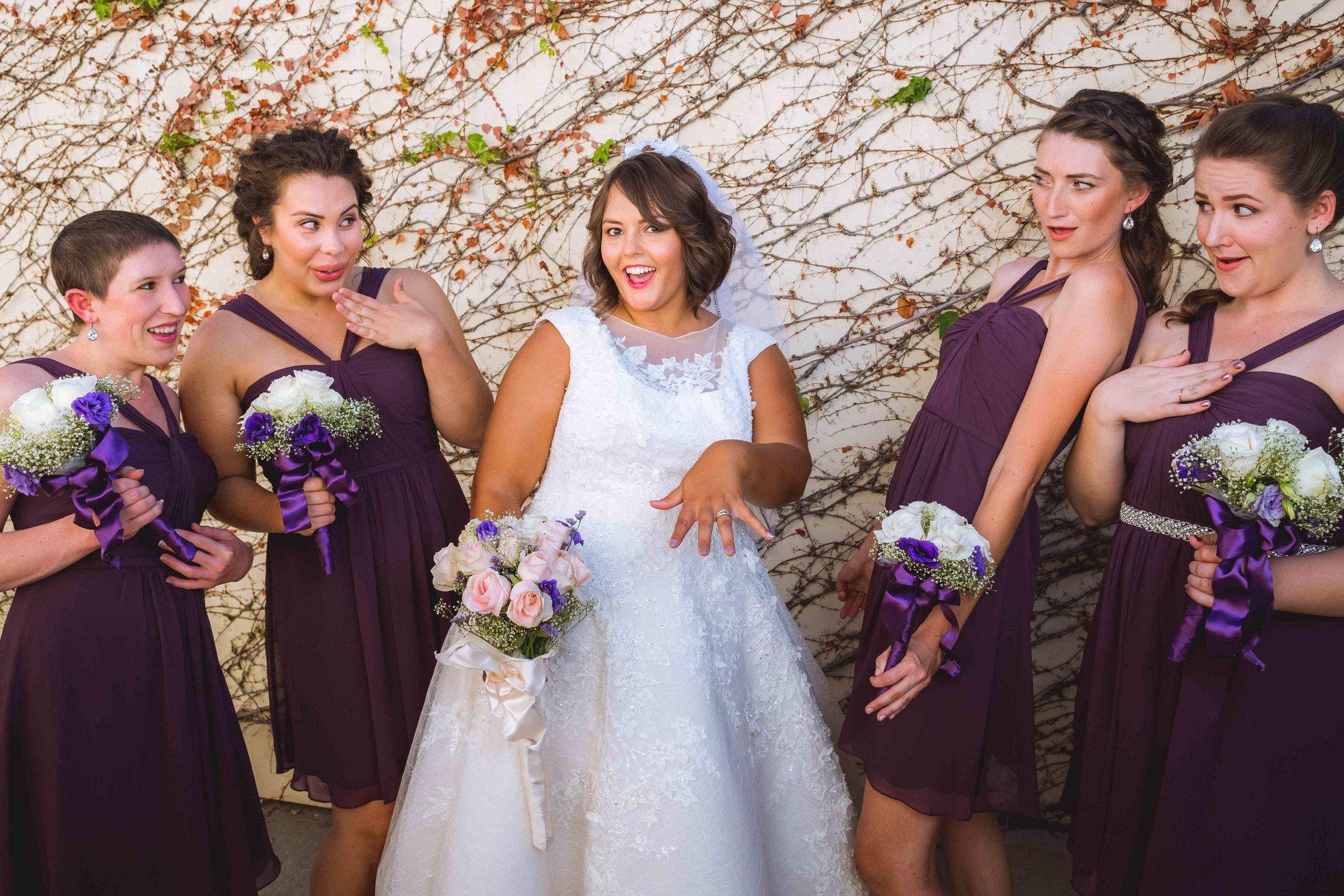 wedding first shots (106).JPG