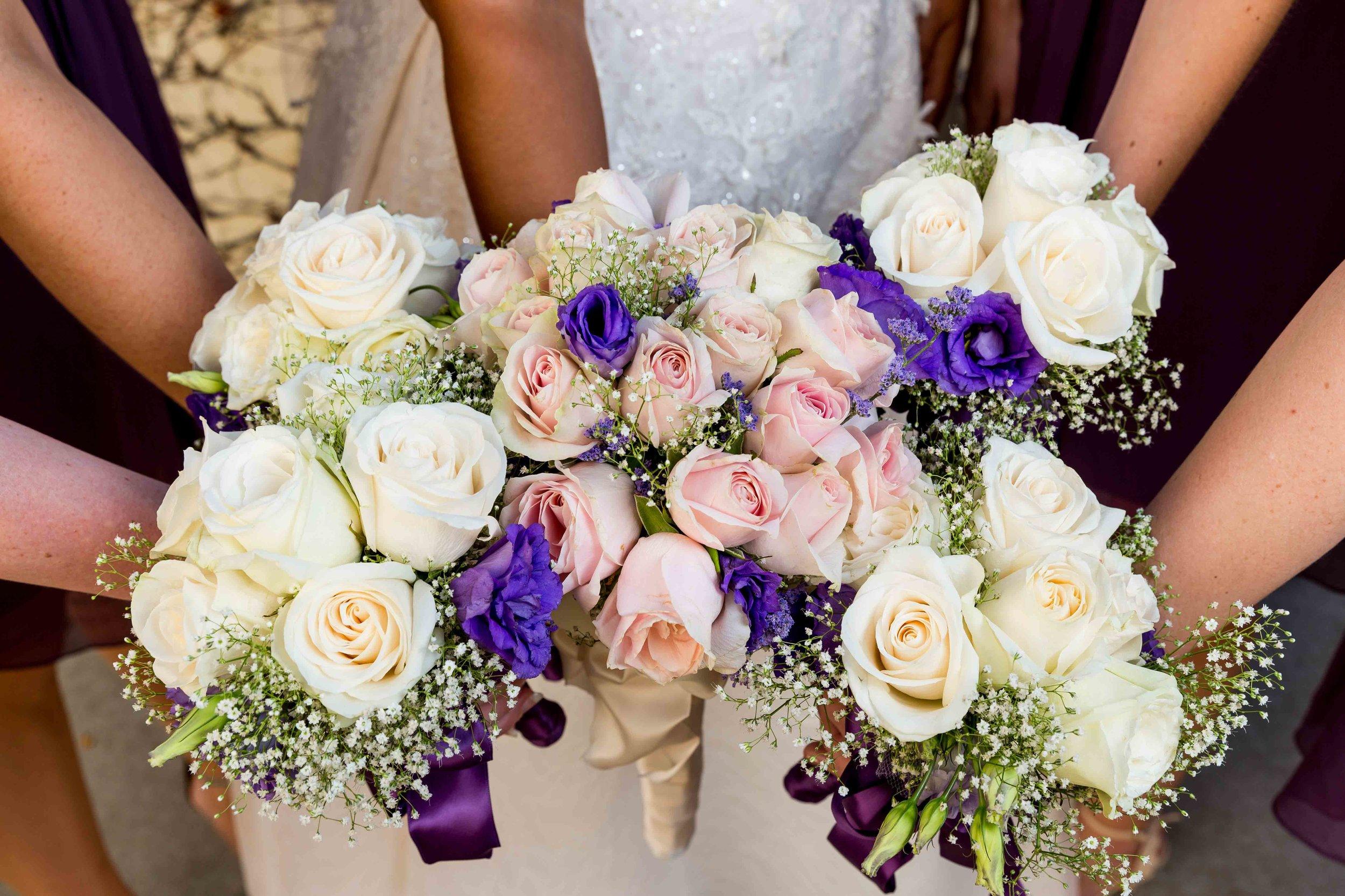 wedding first shots (109).JPG