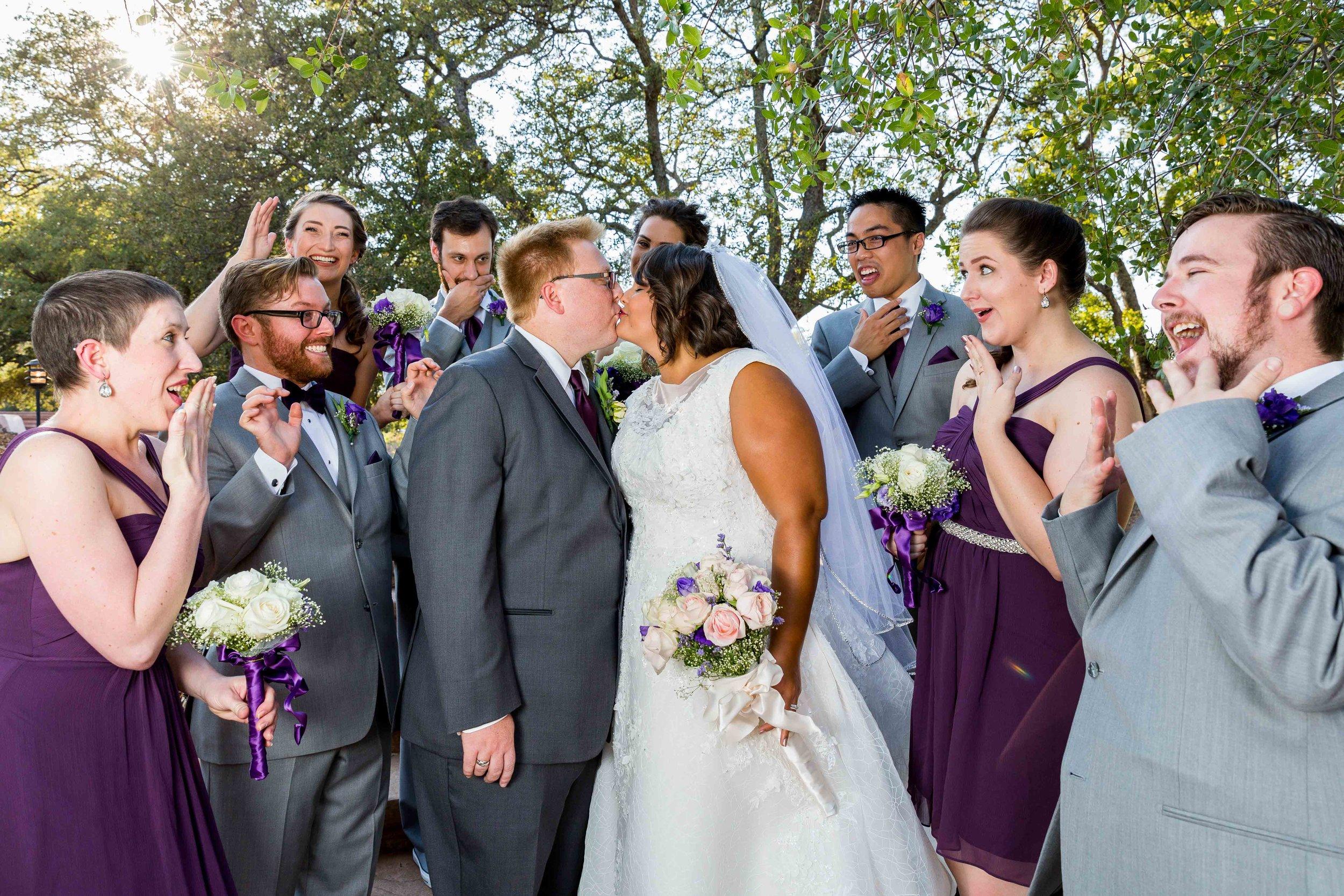 wedding first shots (114).JPG