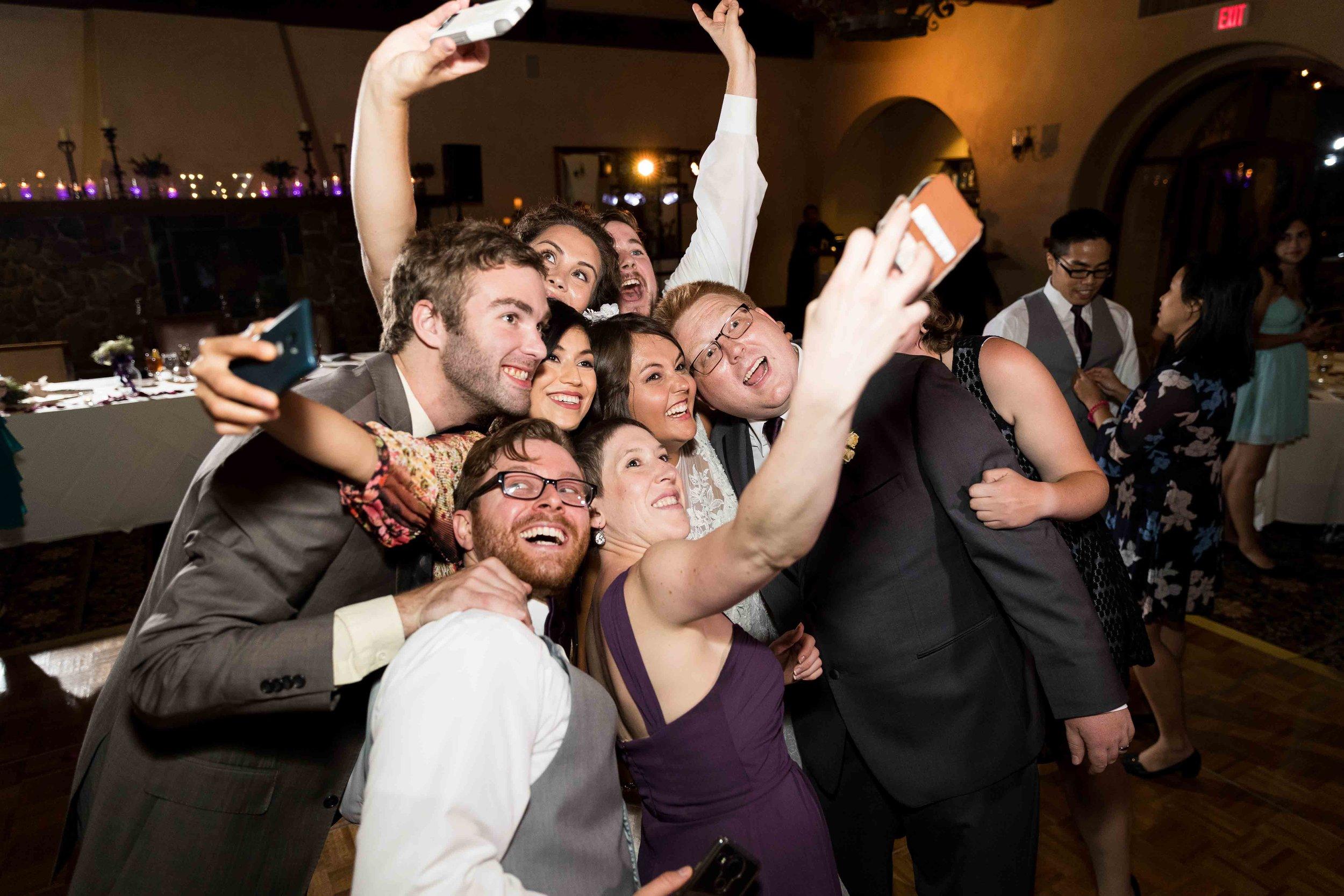 wedding first shots (307).JPG