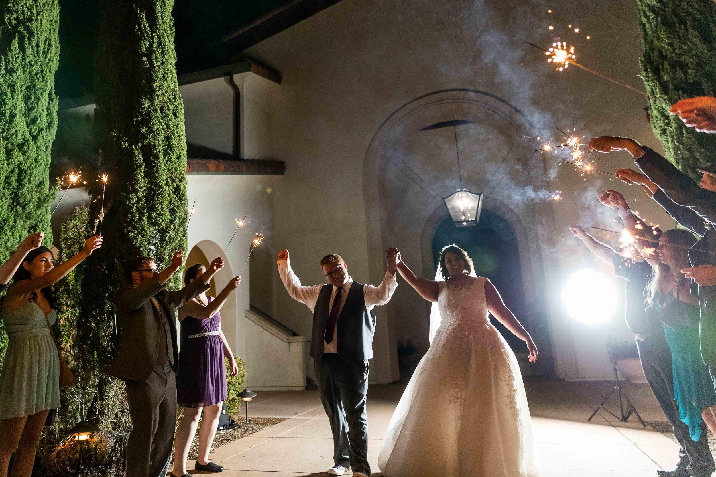wedding first shots (328).JPG