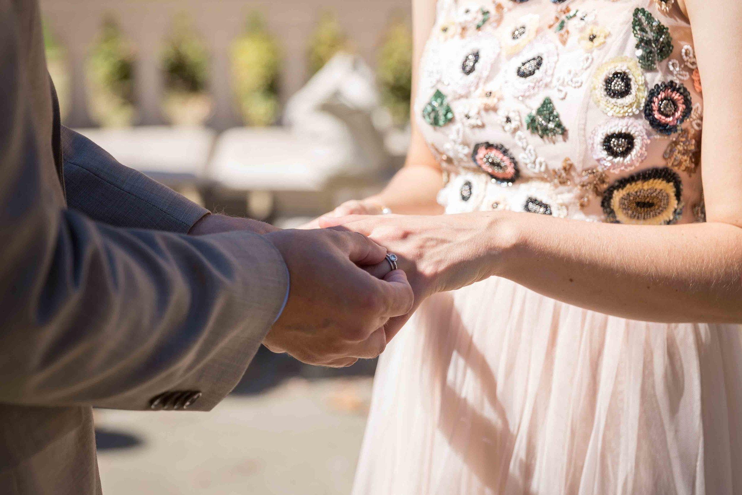wedding photos (42).JPG