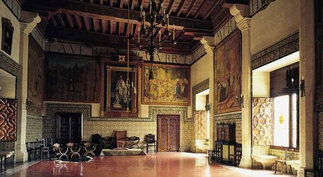 Palacio ducal de los borja.jpg