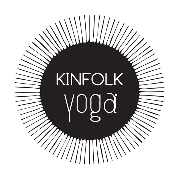 Kinfolk Yoga