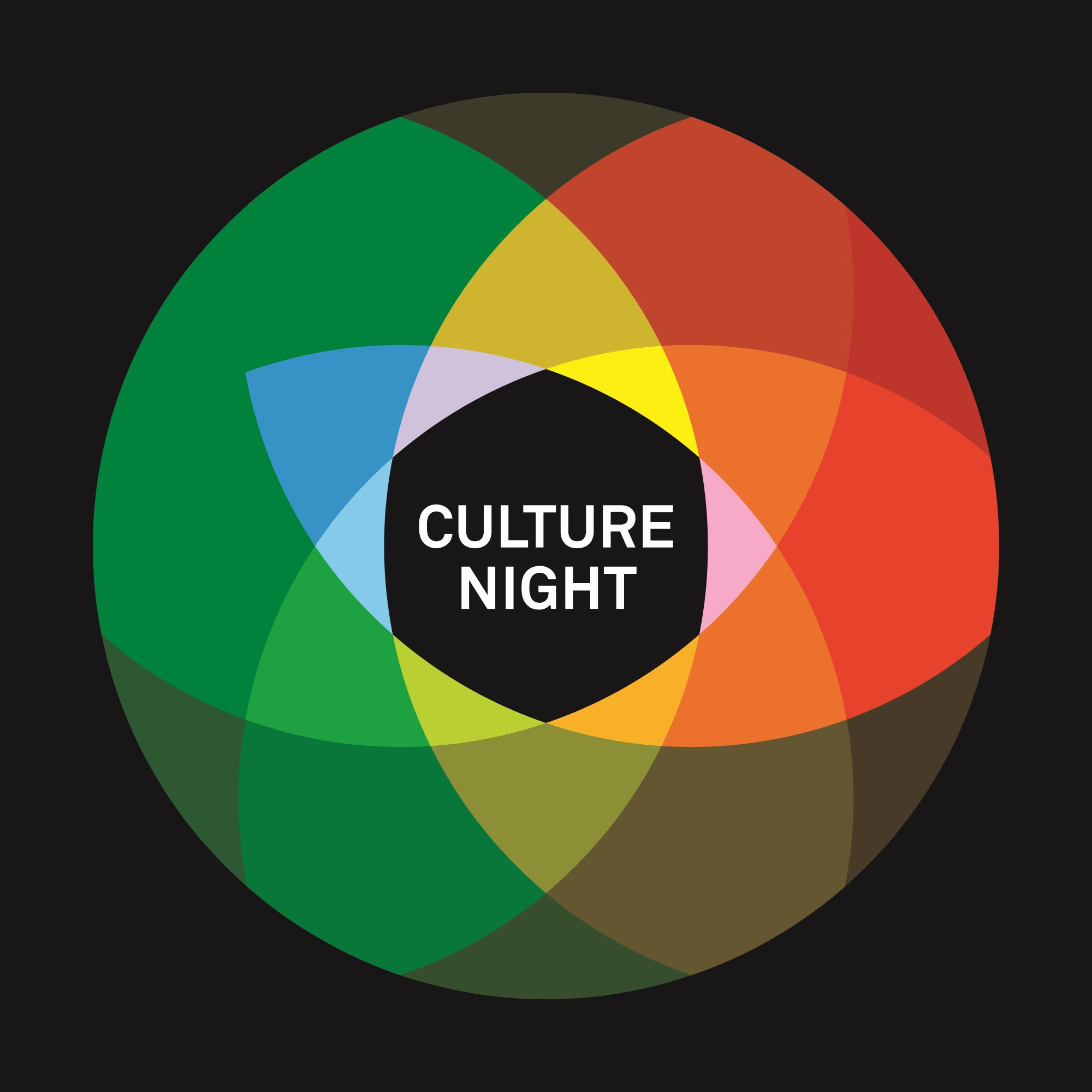 H6931-Culture-Night-Logo.jpg