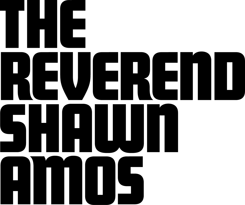 PNG LOGO - BLACK