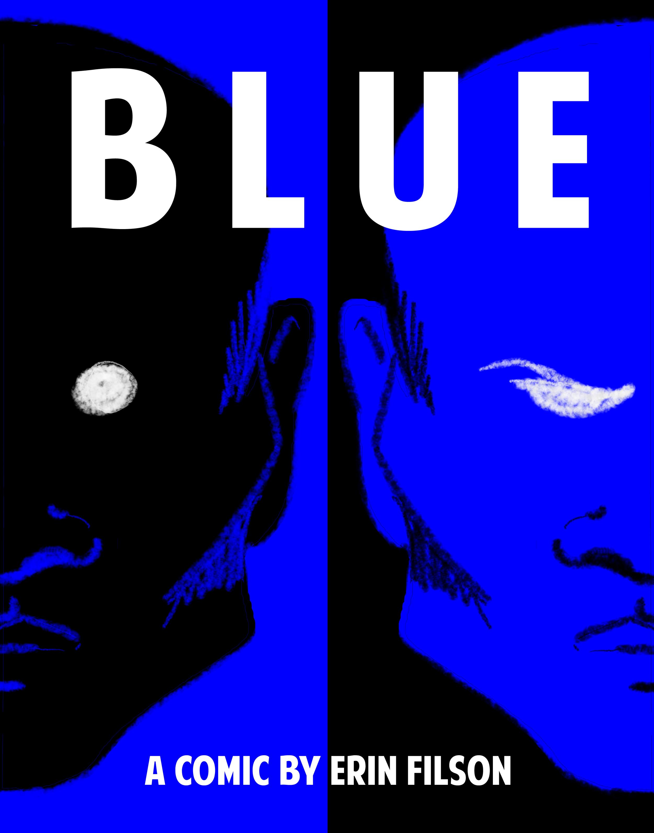 blue_cover.jpg