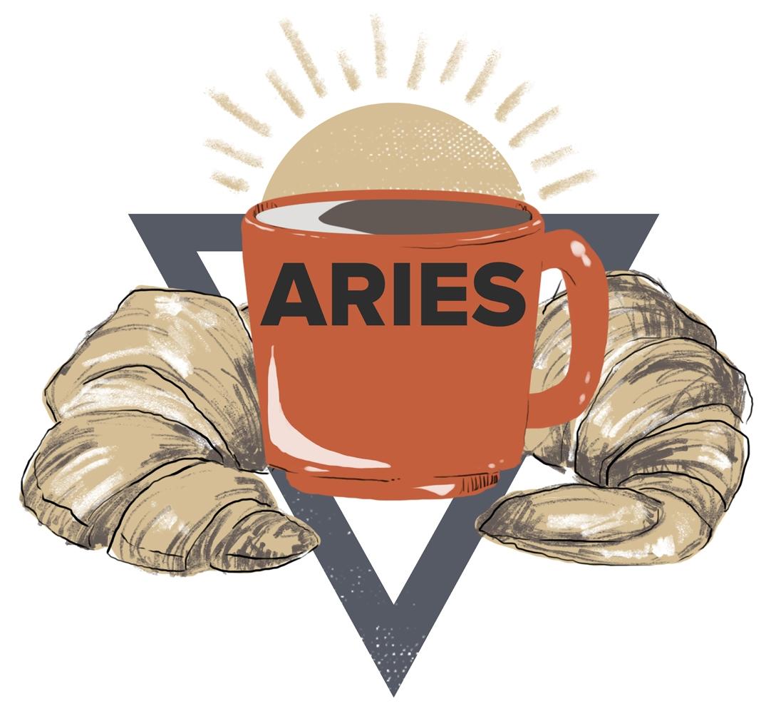 zodiac_aries_1504x1004.jpg
