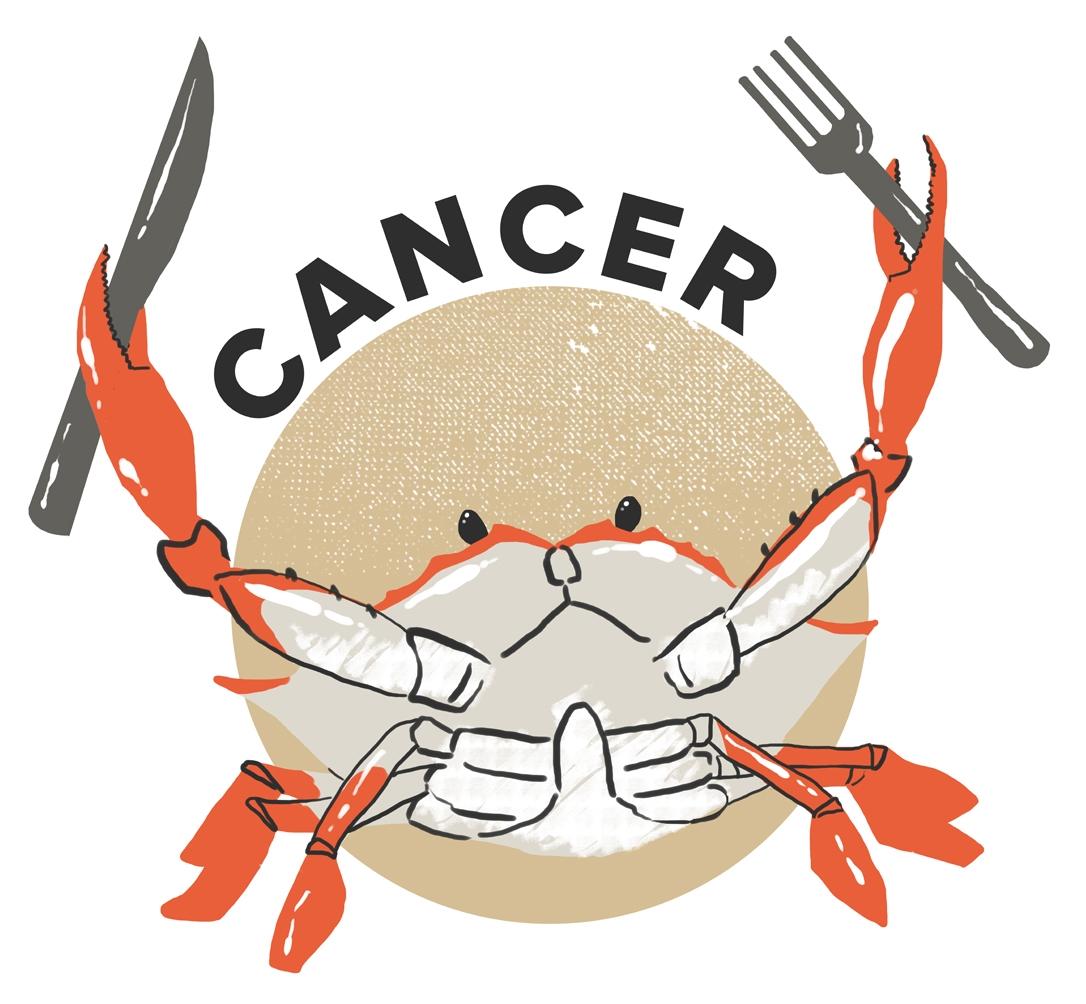 zodiac_cancer_1504x1004.jpg