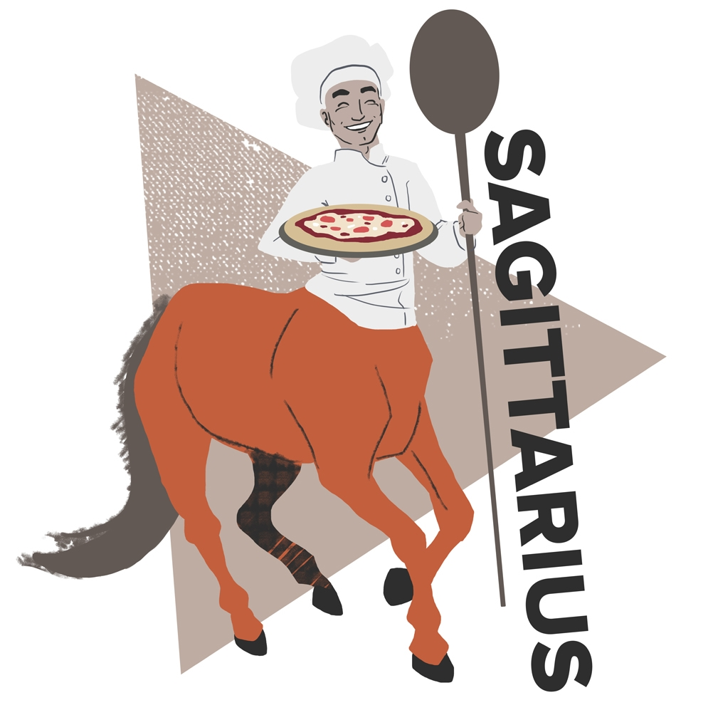 zodiac_sagittarius_1504x1004.jpg