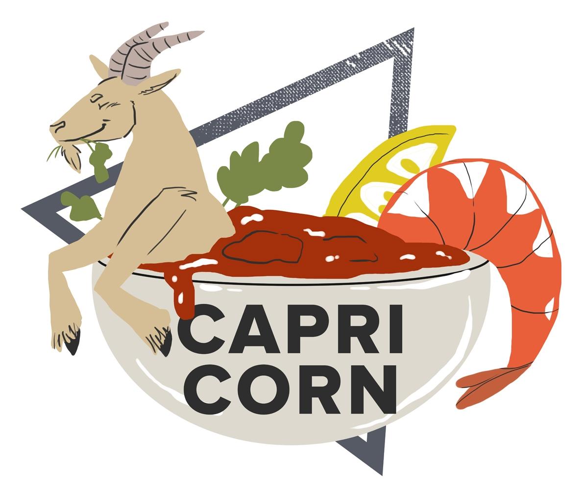 zodiac_capricorn_1504x1004.jpg