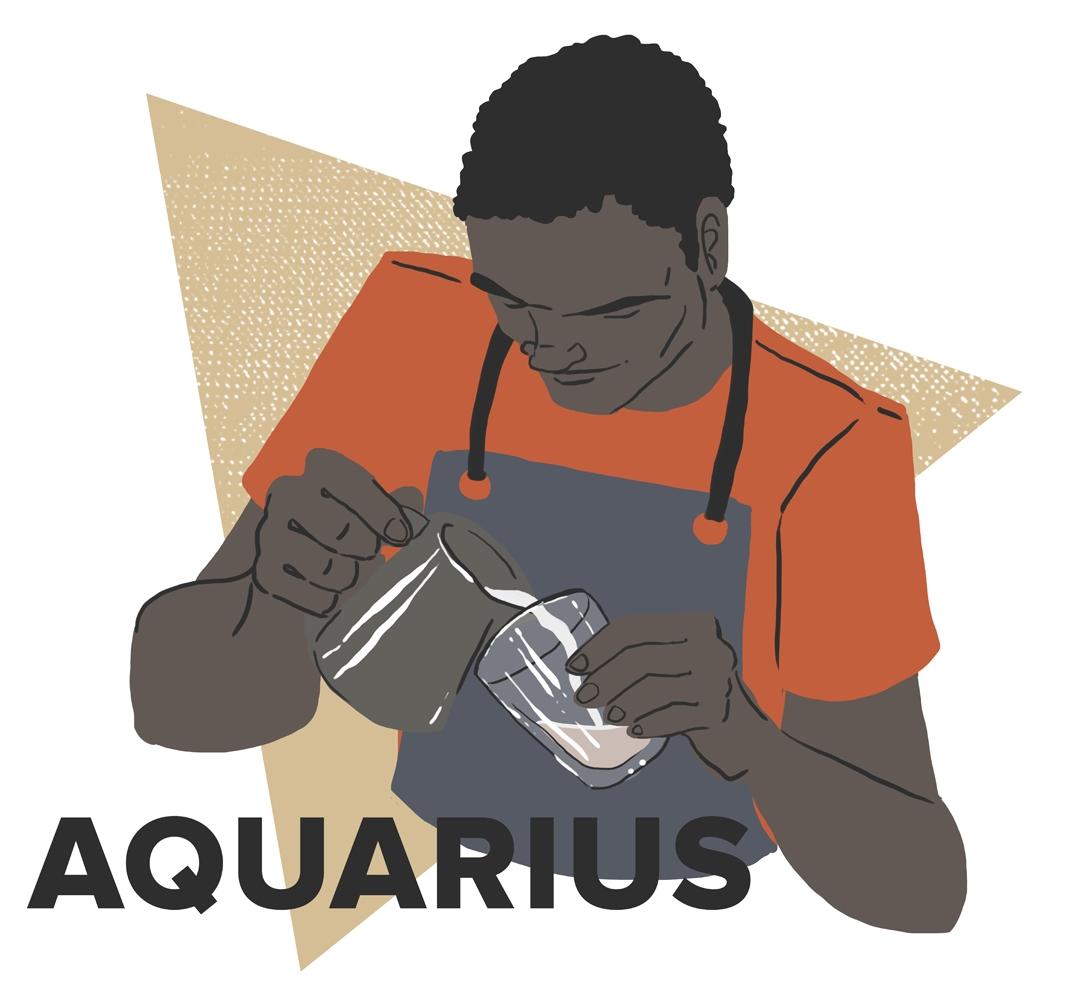zodiac_aquarius_1504x1004.jpg