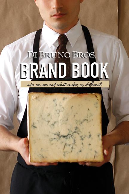 Brandbook_FINAL_.jpg