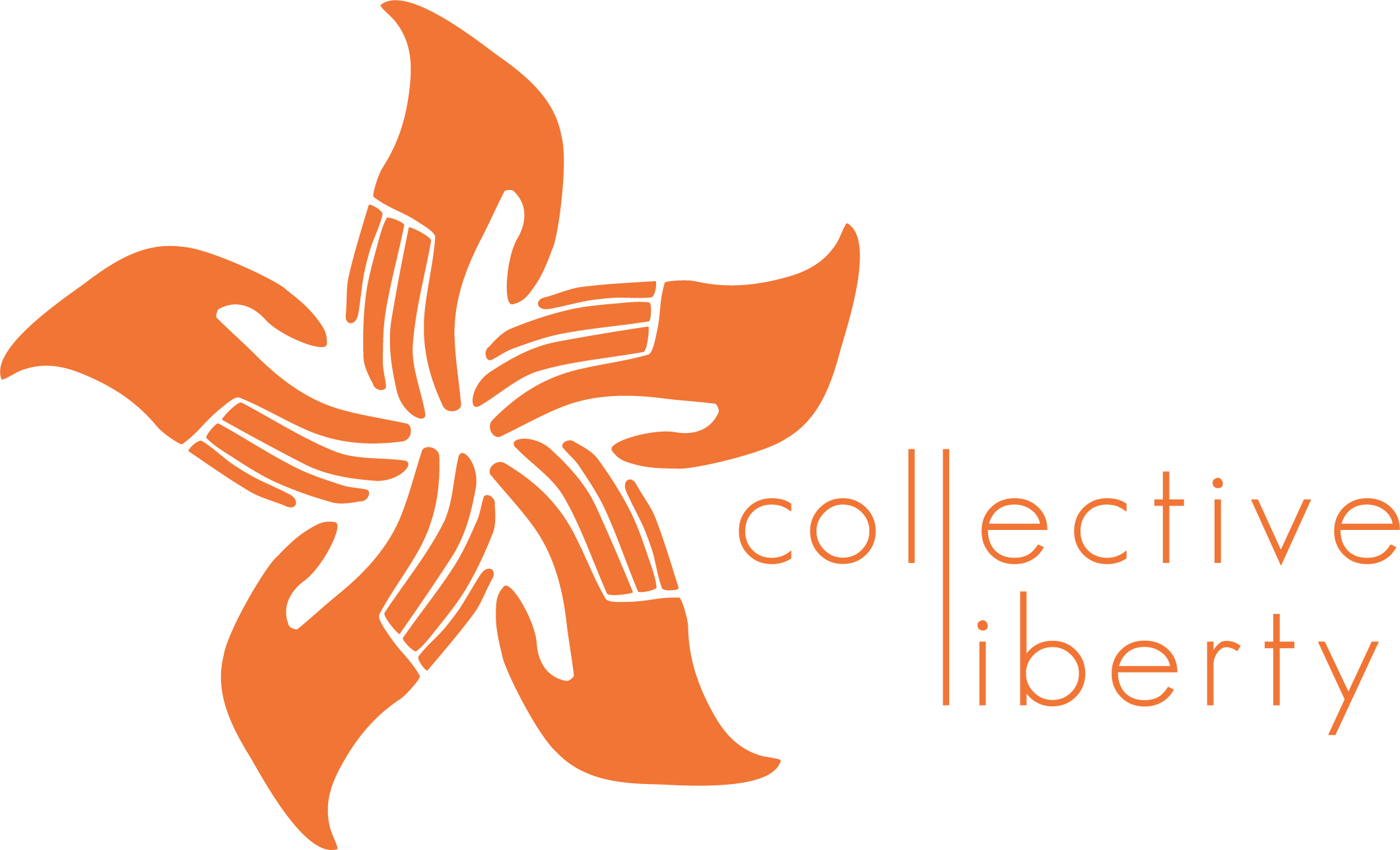 CollectiveLiberty_full_logo_orange.jpg