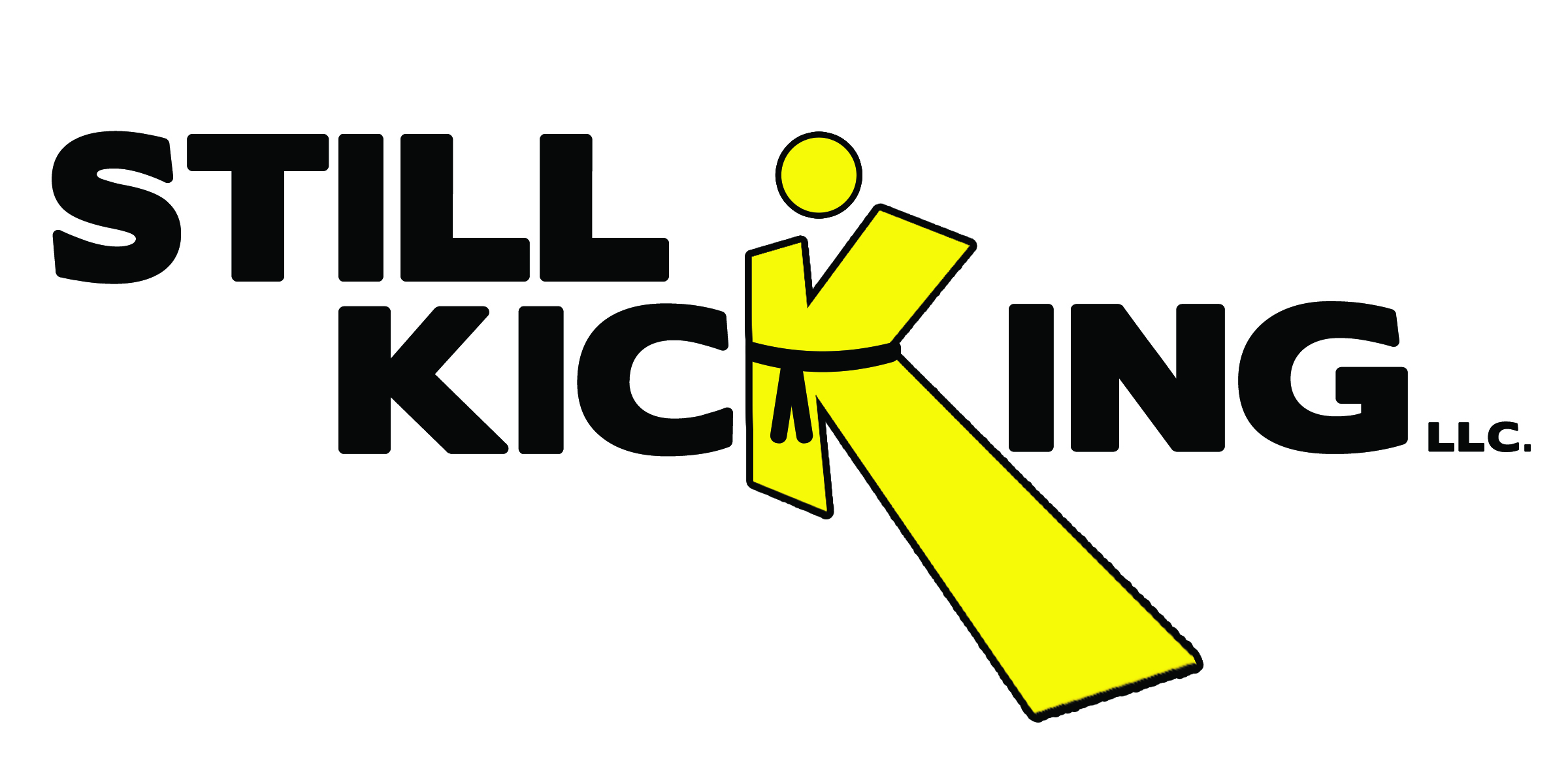 STILL_KICKING_LOGO.jpg