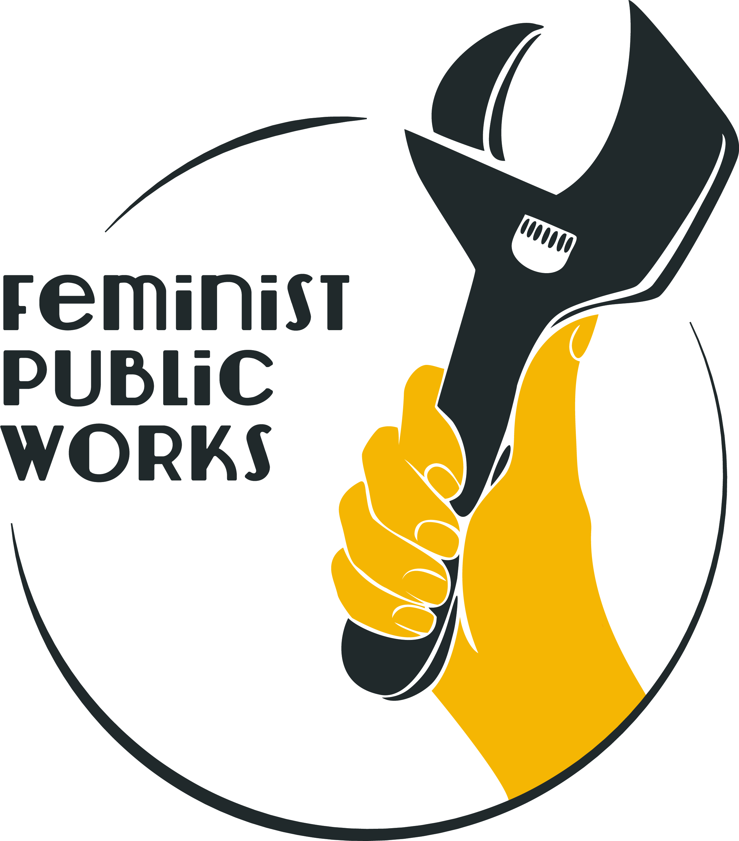 FPW_logo.jpg