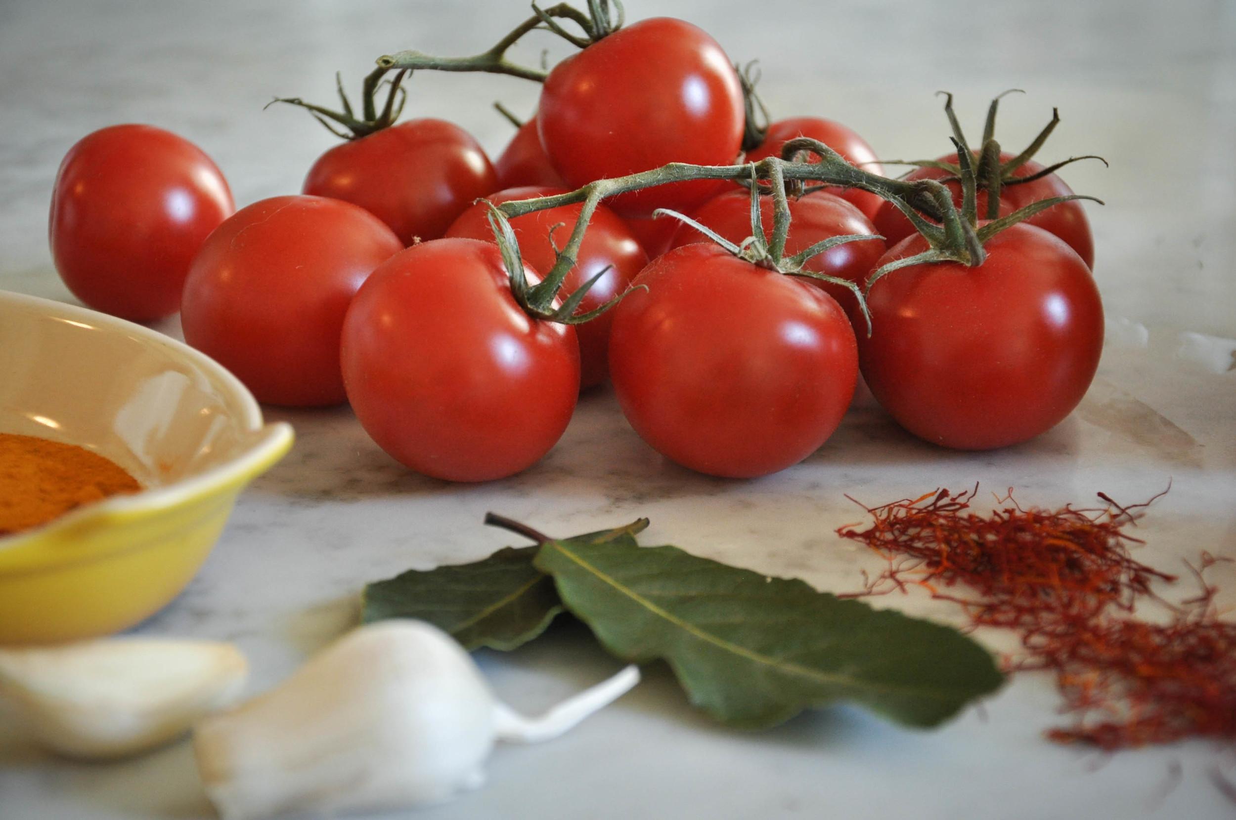 vegetable_paella3.jpg