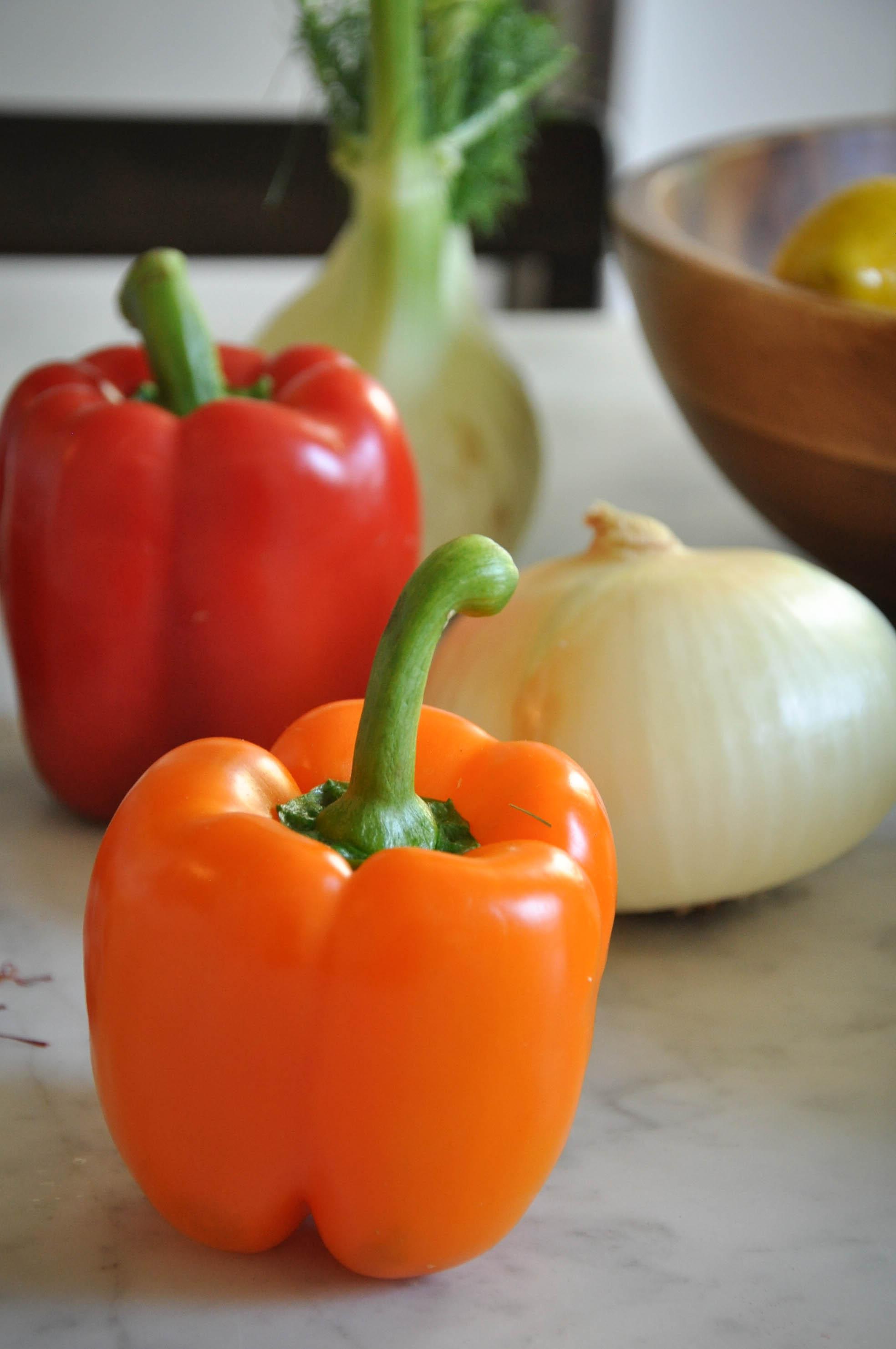 vegetable_paella4.jpg