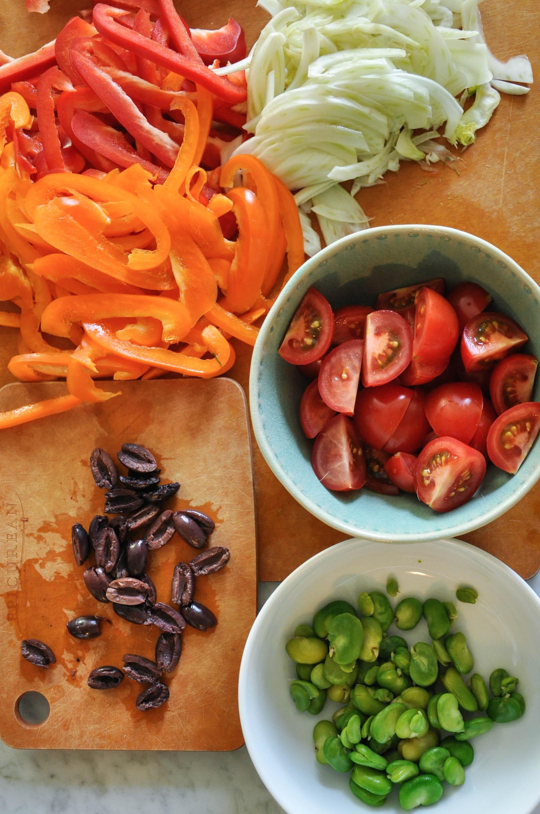 vegetable_paella5.jpg