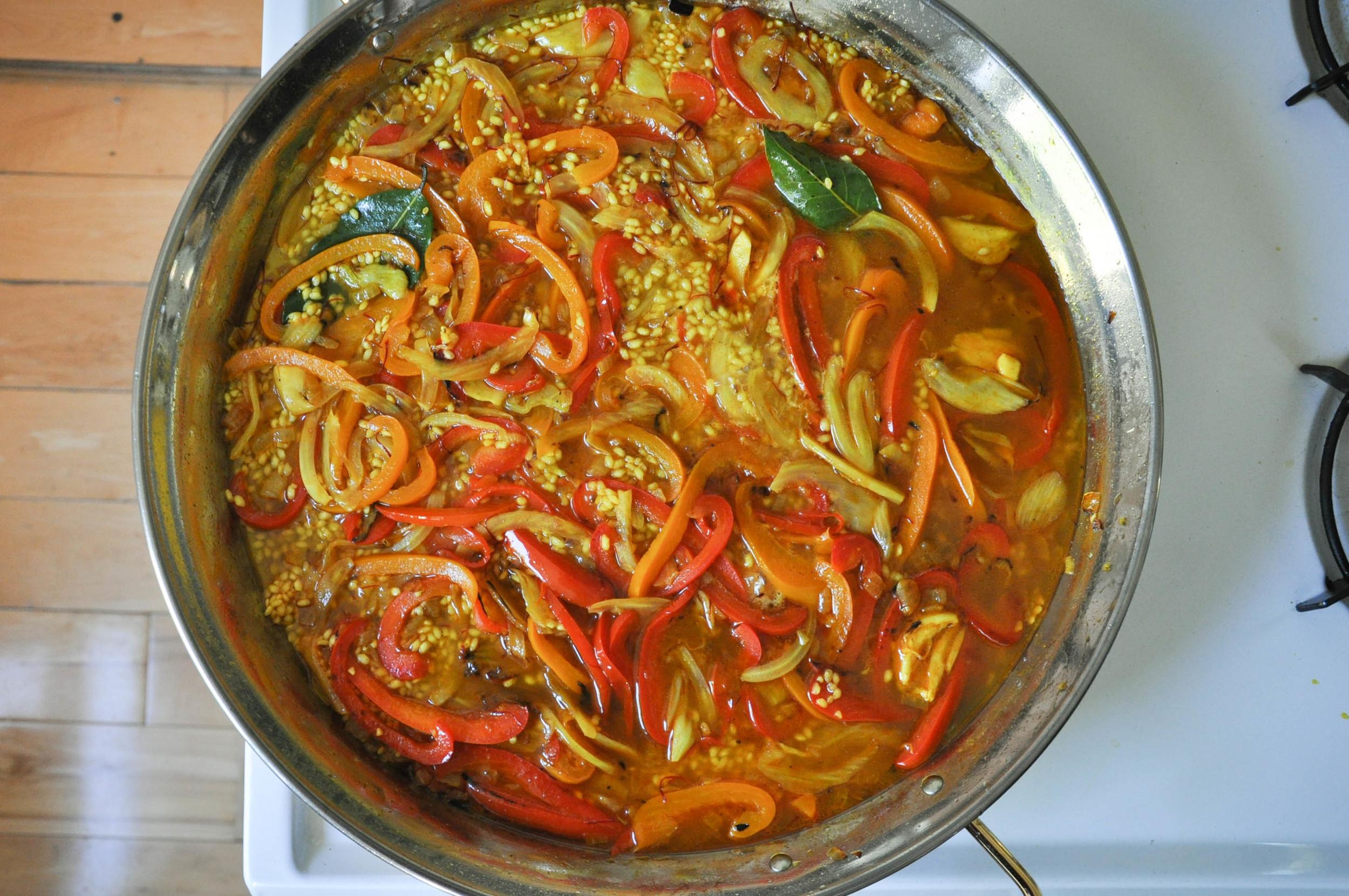 vegetable_paella8.jpg