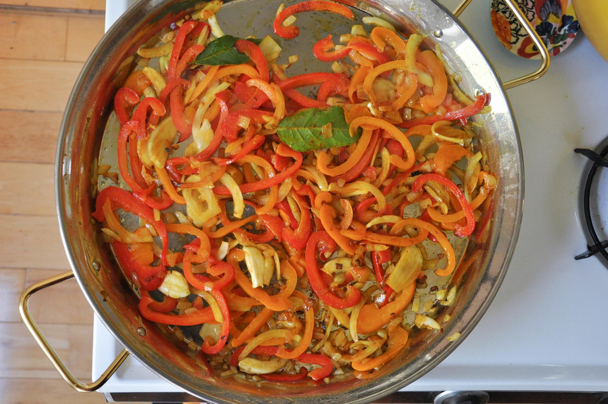vegetable_paella7.jpg