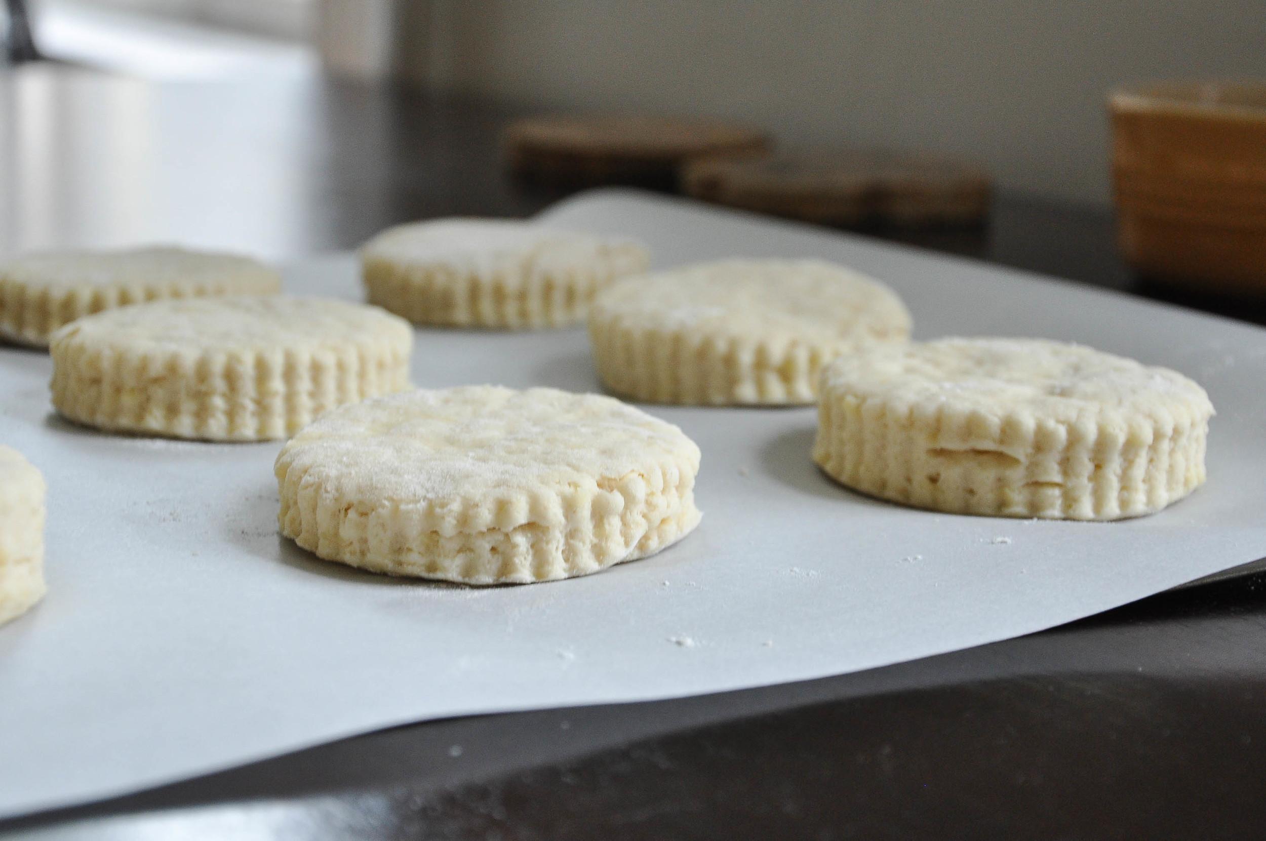 buttermilk_cheddar_biscuits8.jpg