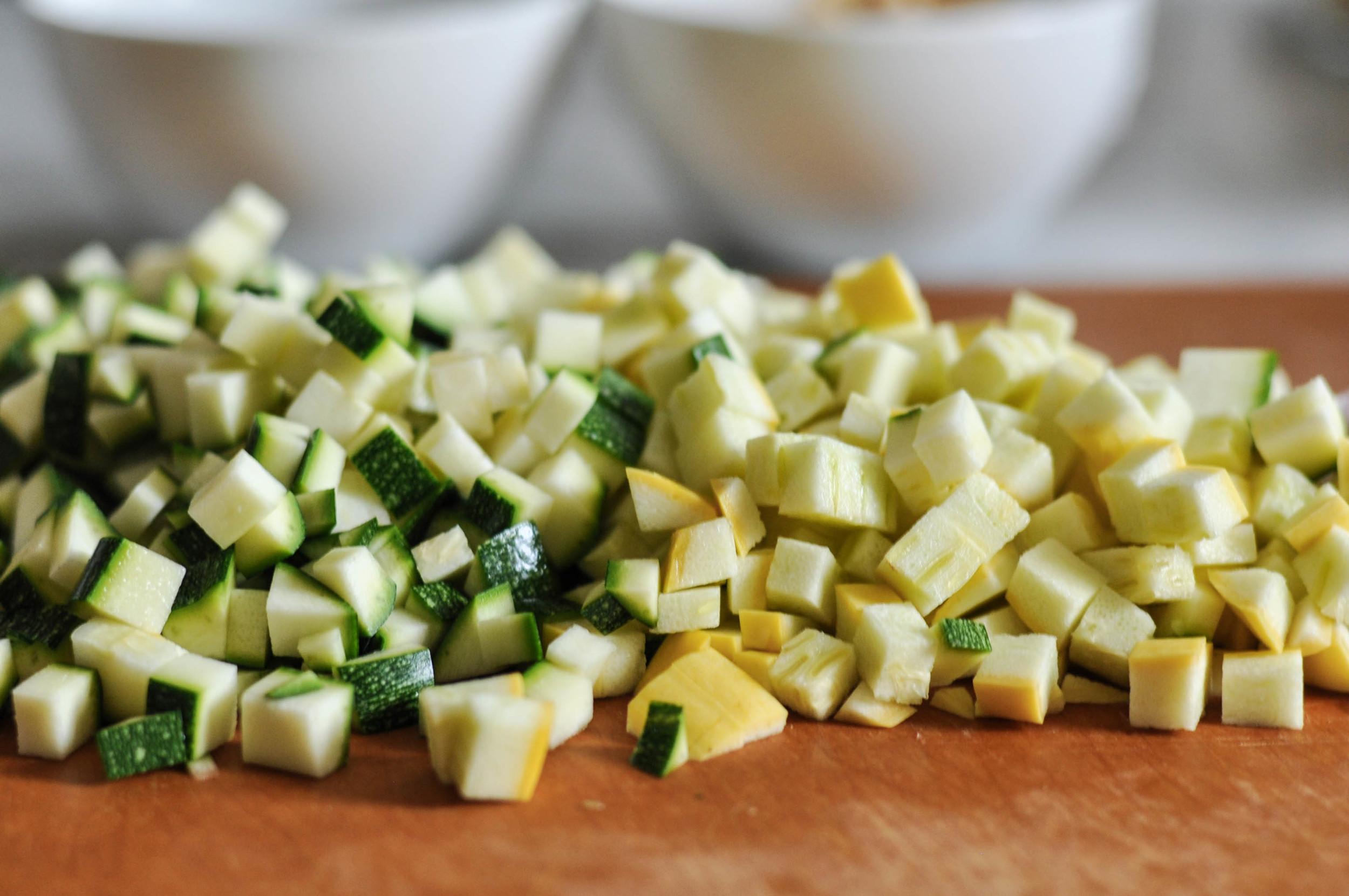 squash_garlic_couscous5.jpg