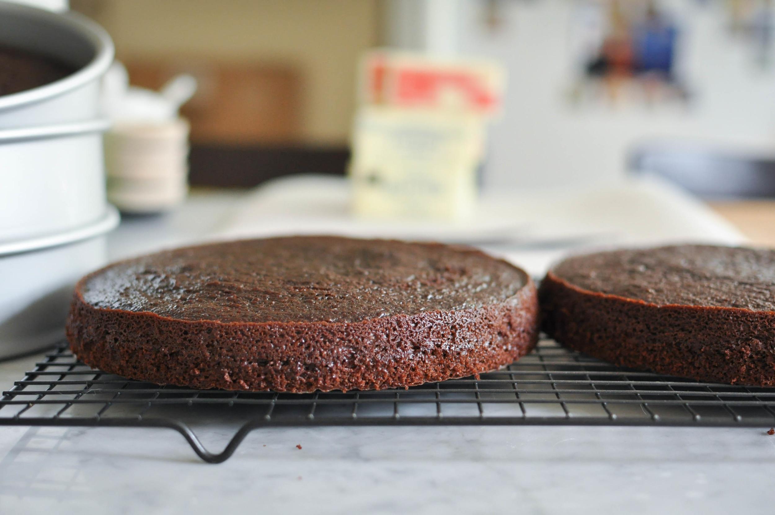 chocolate_banana_cake3.jpg