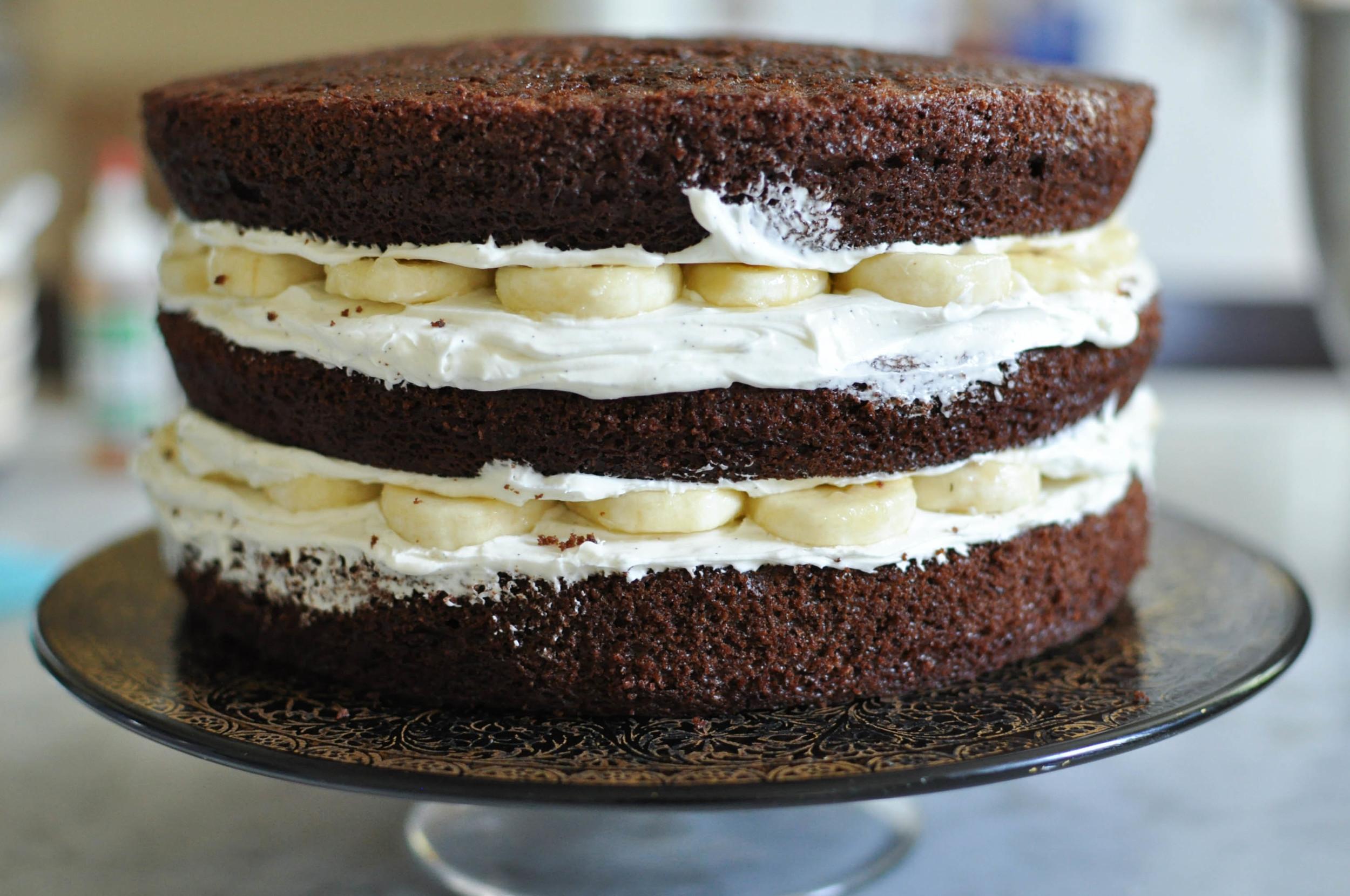 chocolate_banana_cake8.jpg